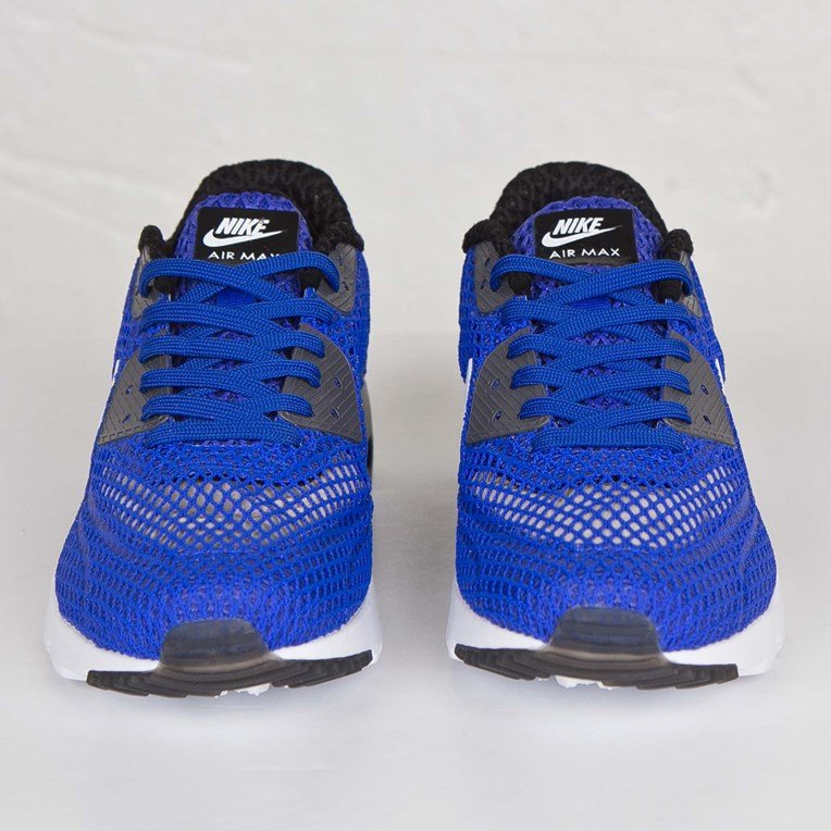Nike Air Max 90 Ultra Br Plus QS 810170 401