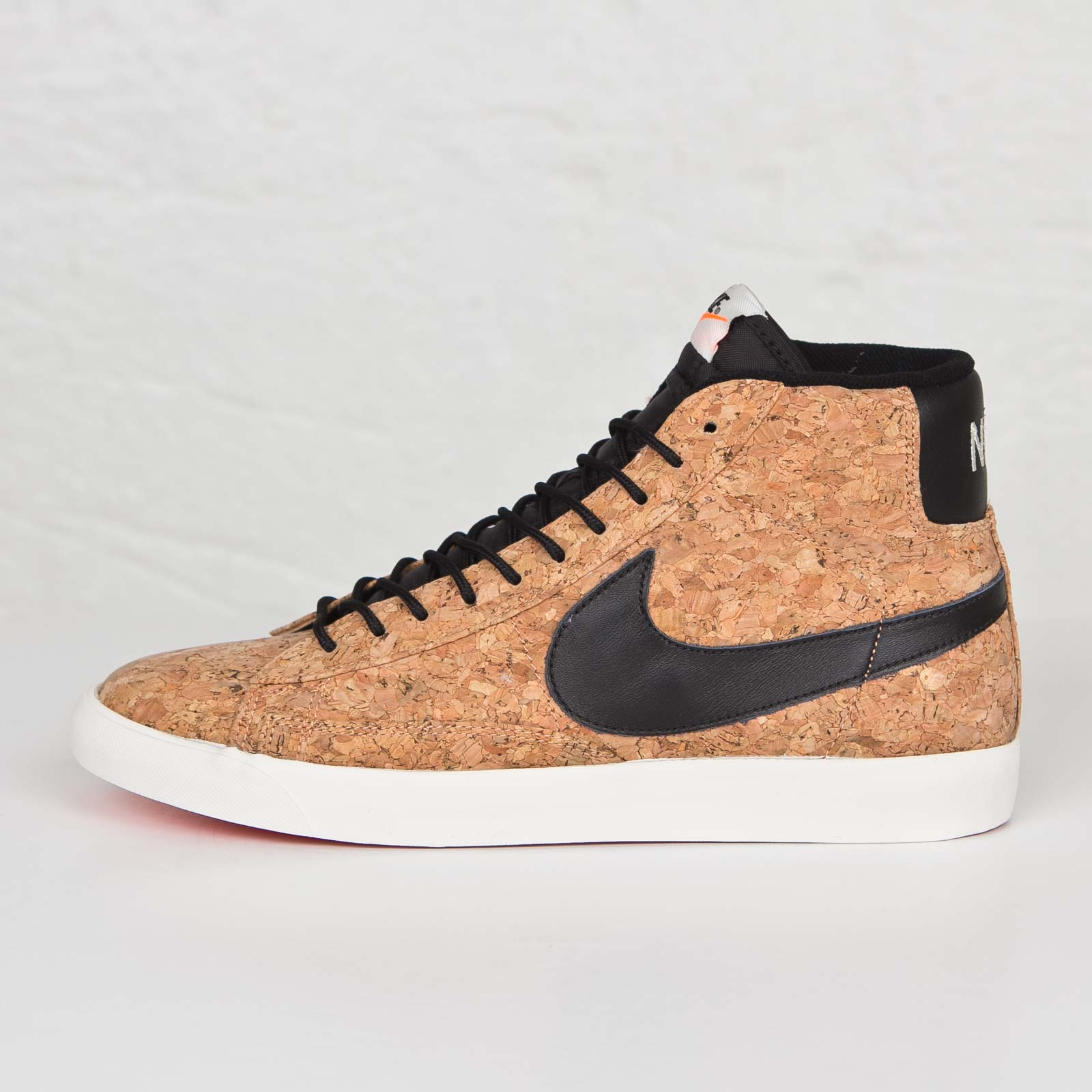 big sale 29847 94b29 ... Nike Blazer Mid Cork ...