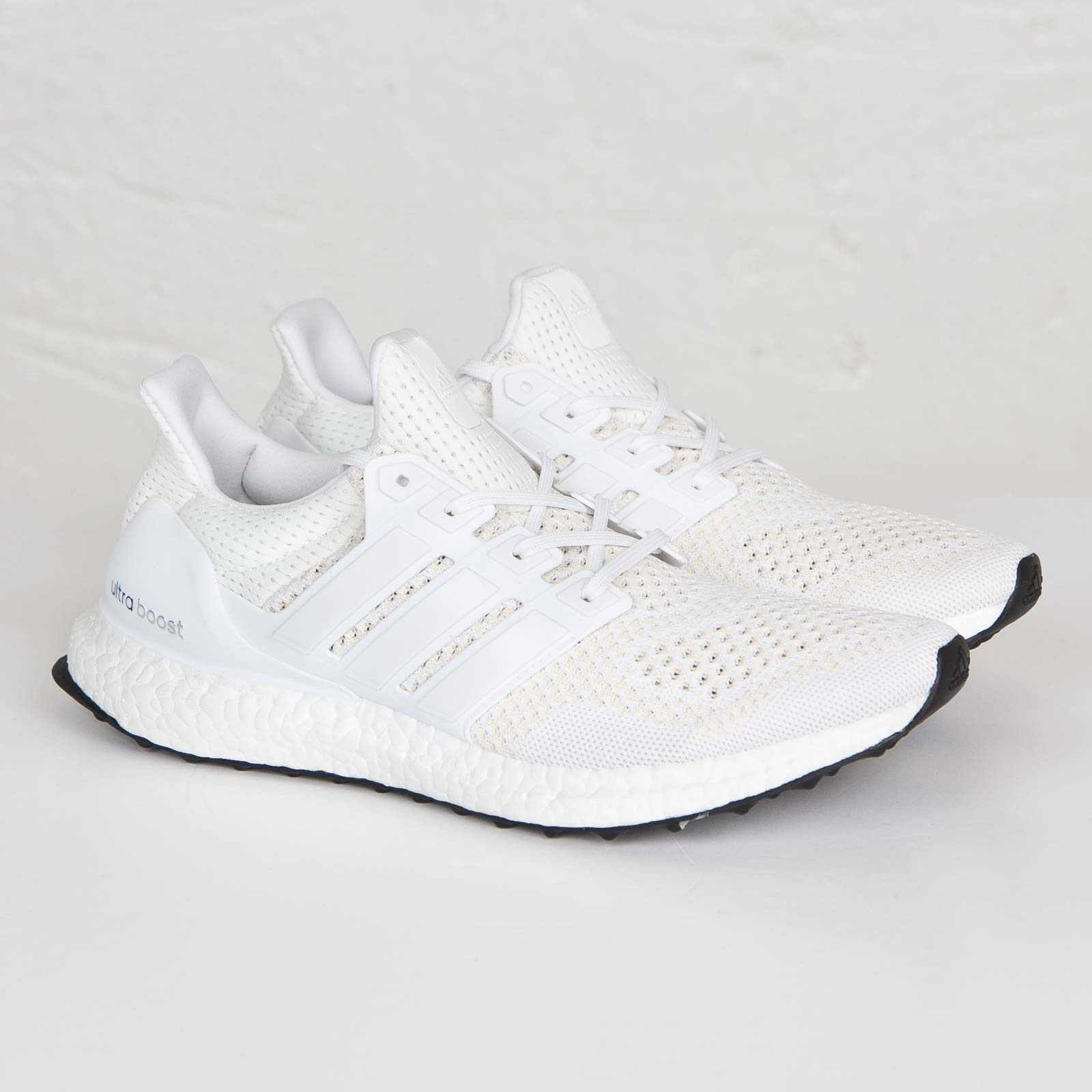 adidas - m s77416 sneakersnstuff turnschuhe ankurbeln