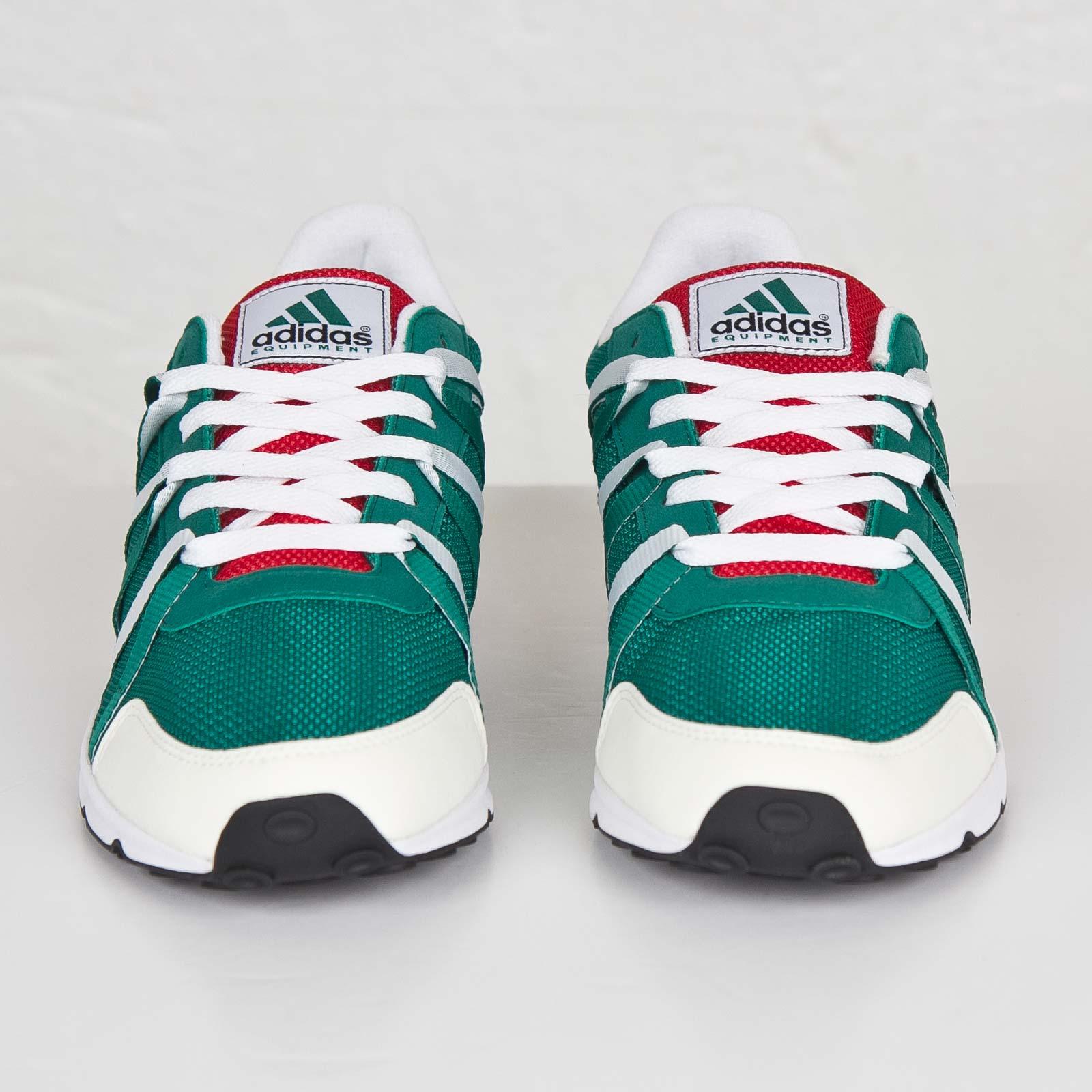 reputable site 2875c 2c782 adidas Equipment Racing 93 - B24766 - Sneakersnstuff   sneakers    streetwear online since 1999