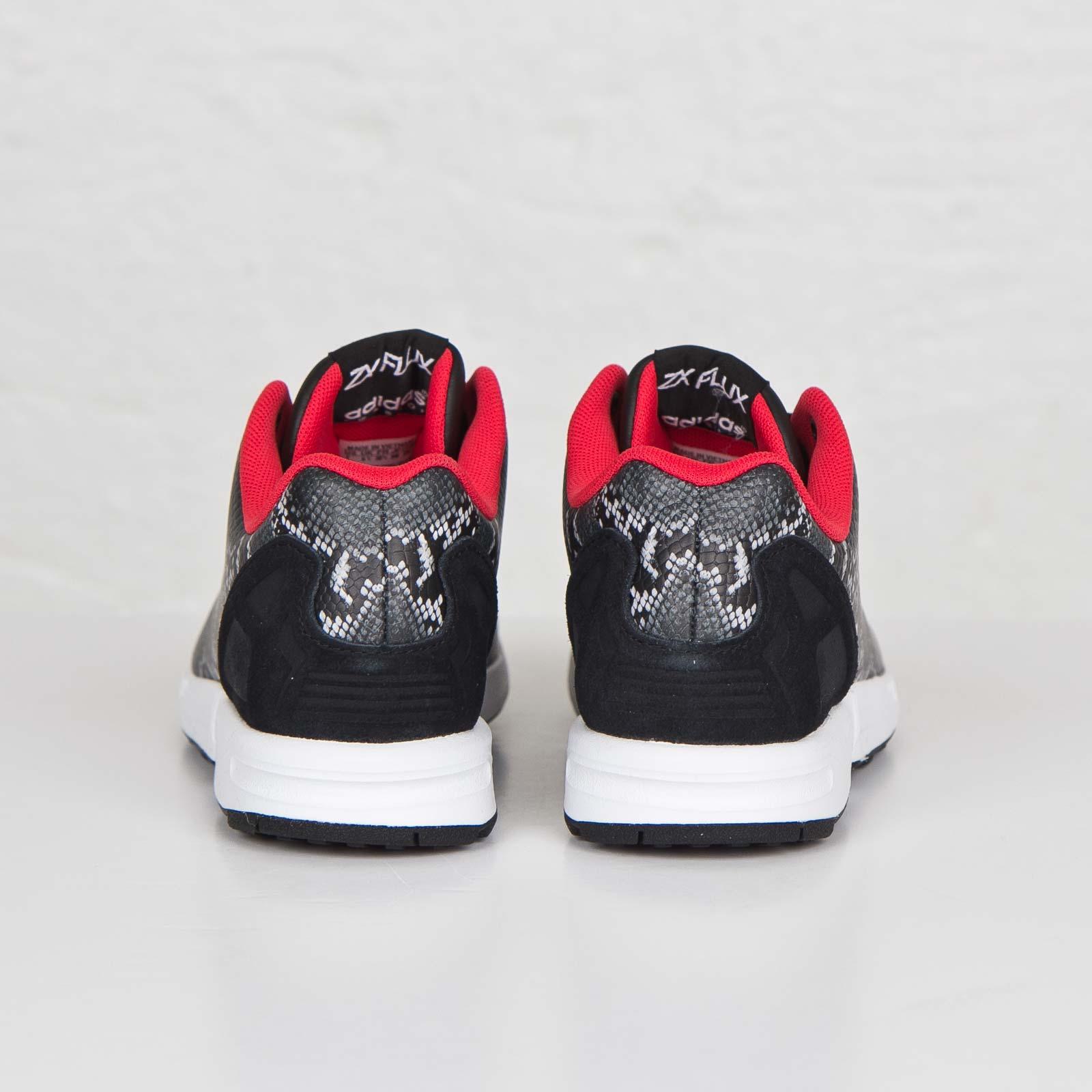superior quality ed693 acf23 adidas ZX Flux W - B35310 - Sneakersnstuff   sneakers   streetwear online  since 1999