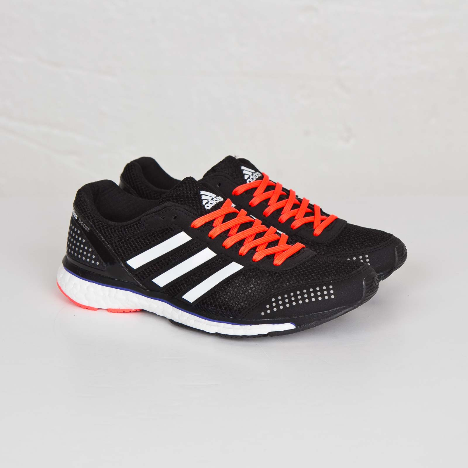 The adidas adizero Adios Boost is Now Available | Complex