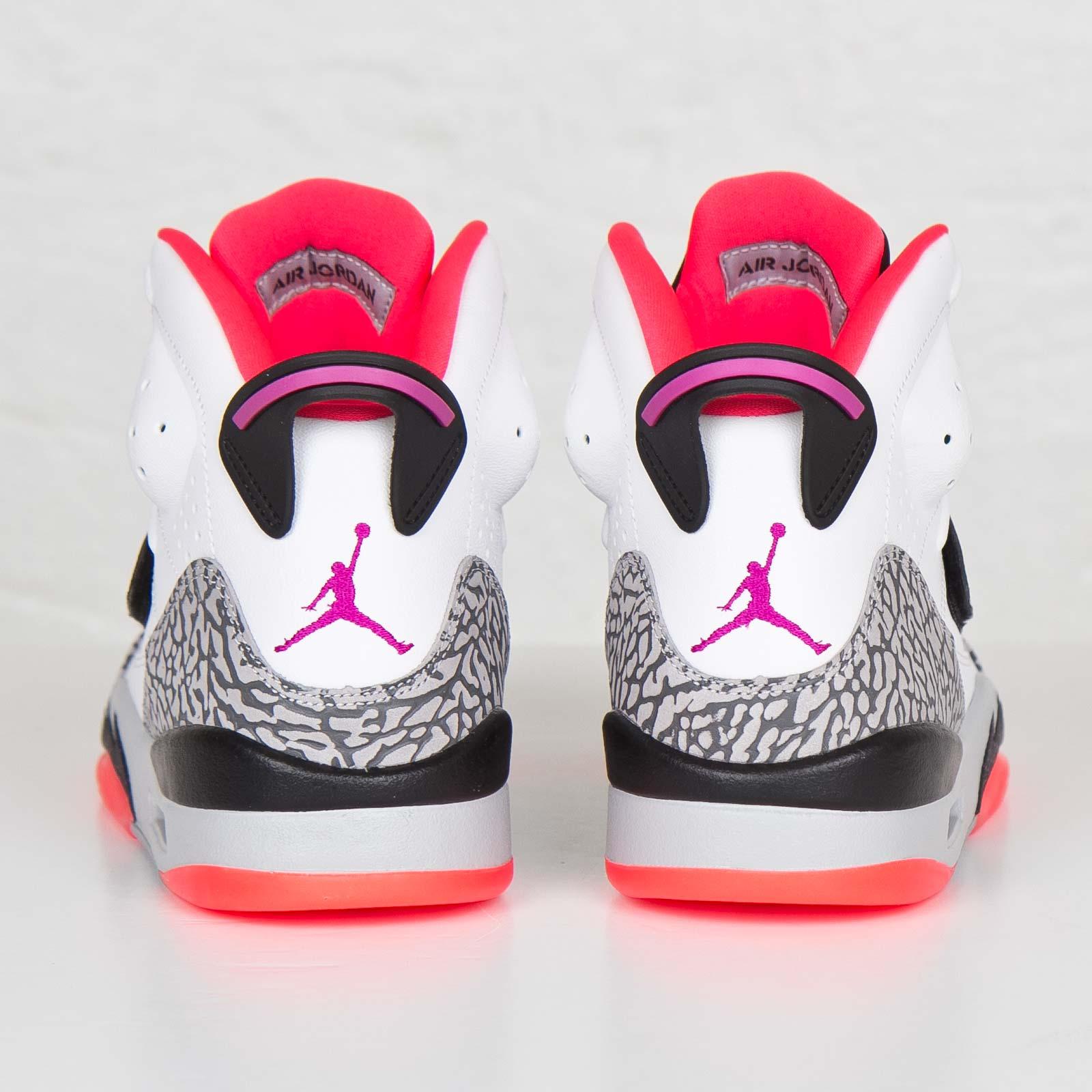 promo code e48bc 41678 Jordan Brand Jordan Son Of - 512245-105 - Sneakersnstuff   sneakers    streetwear online since 1999