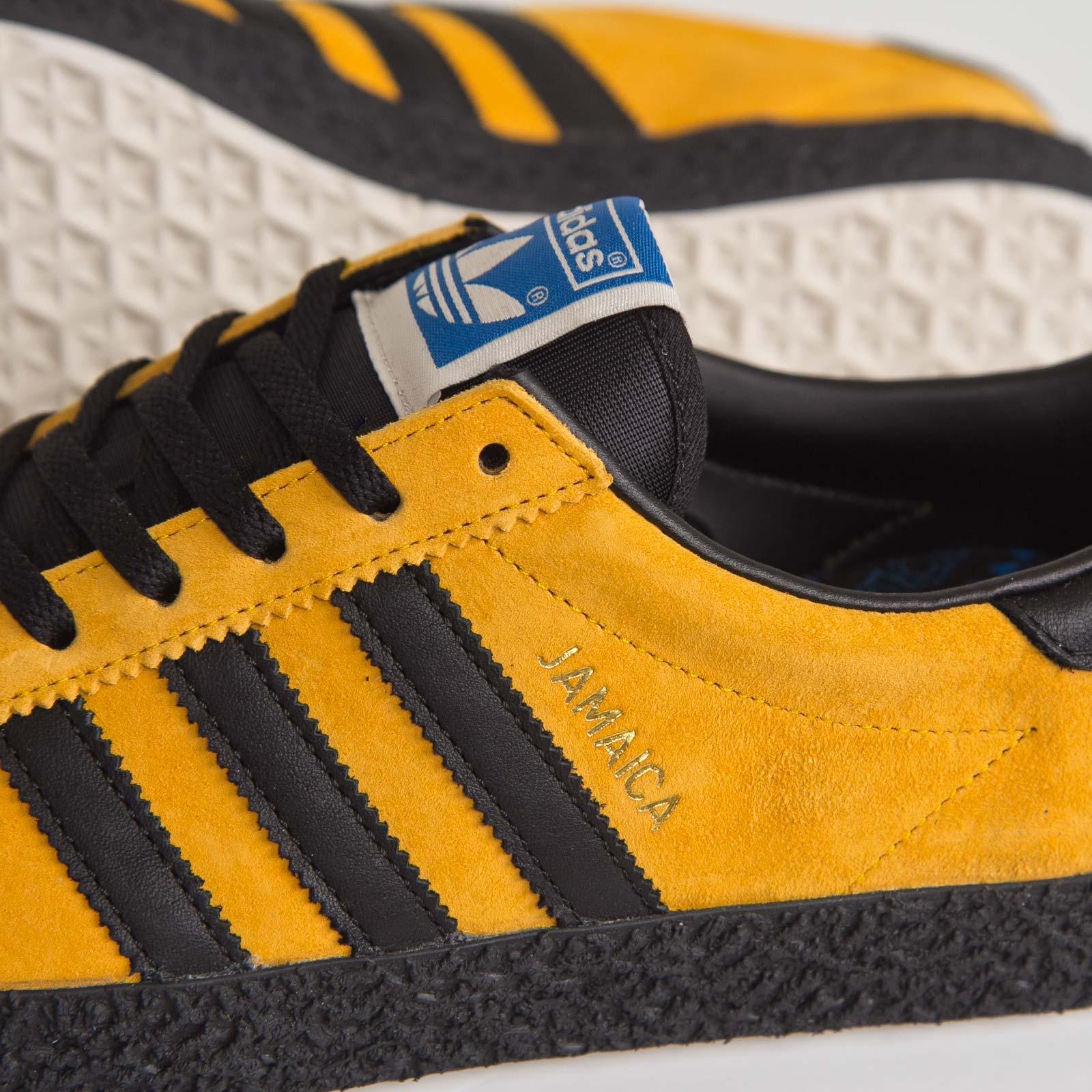 Adidas B26386 B26386 Adidas B26386 Adidas Streetwear Jamaica Jamaica Jamaica SneakersnstuffSneakersamp; SneakersnstuffSneakersamp; Streetwear w0Xnk8OP