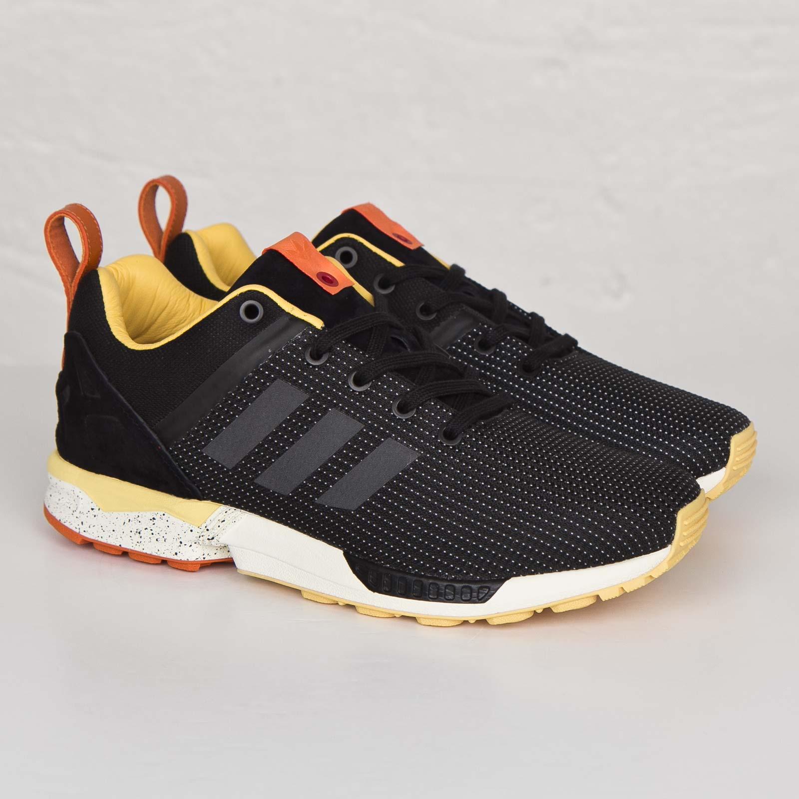 63d31c052a5a4 adidas ZX Flux - BDGA - B25325 - Sneakersnstuff