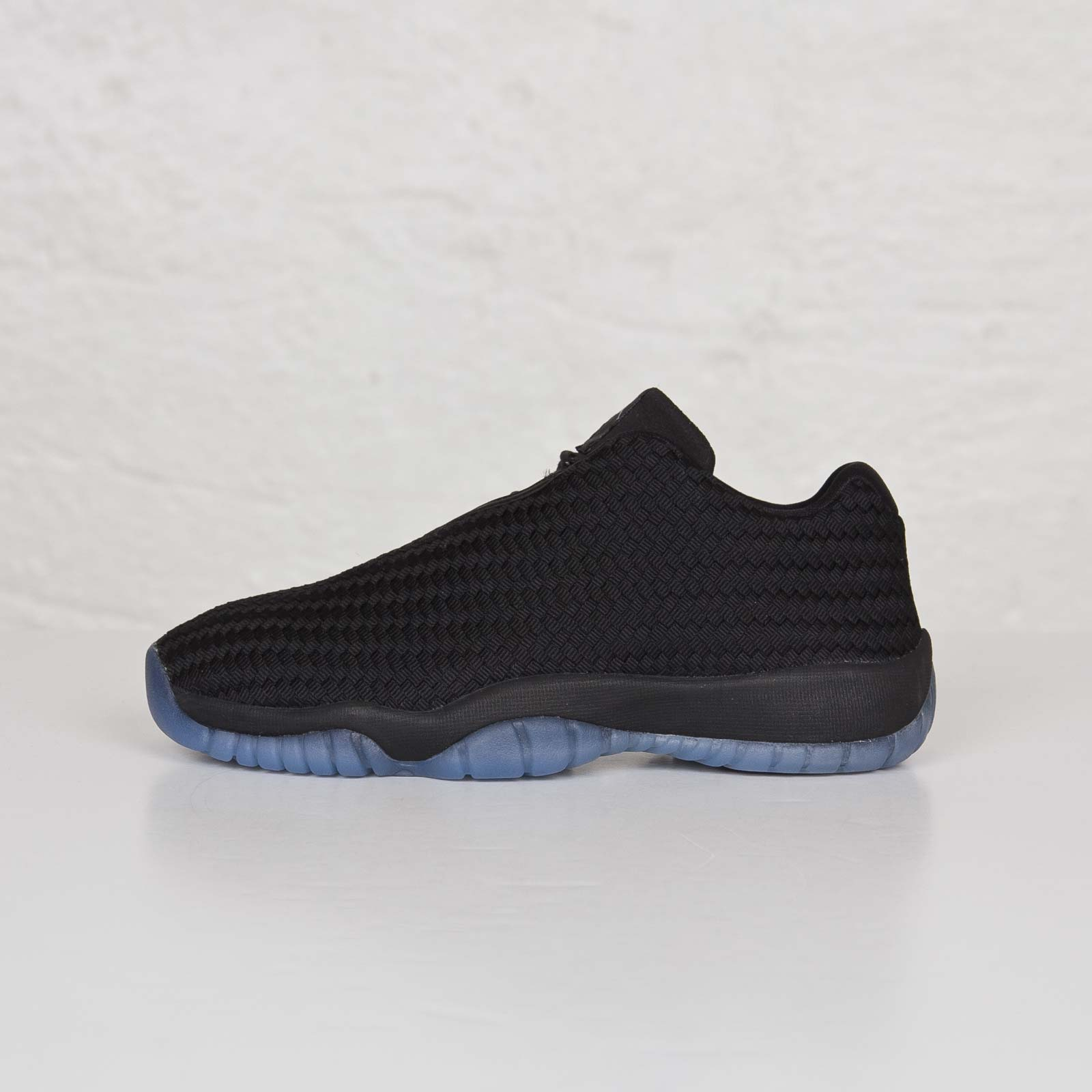 pretty nice 0e9f3 17208 Jordan Brand Air Jordan Future Low (GS) - 724813-005 ...