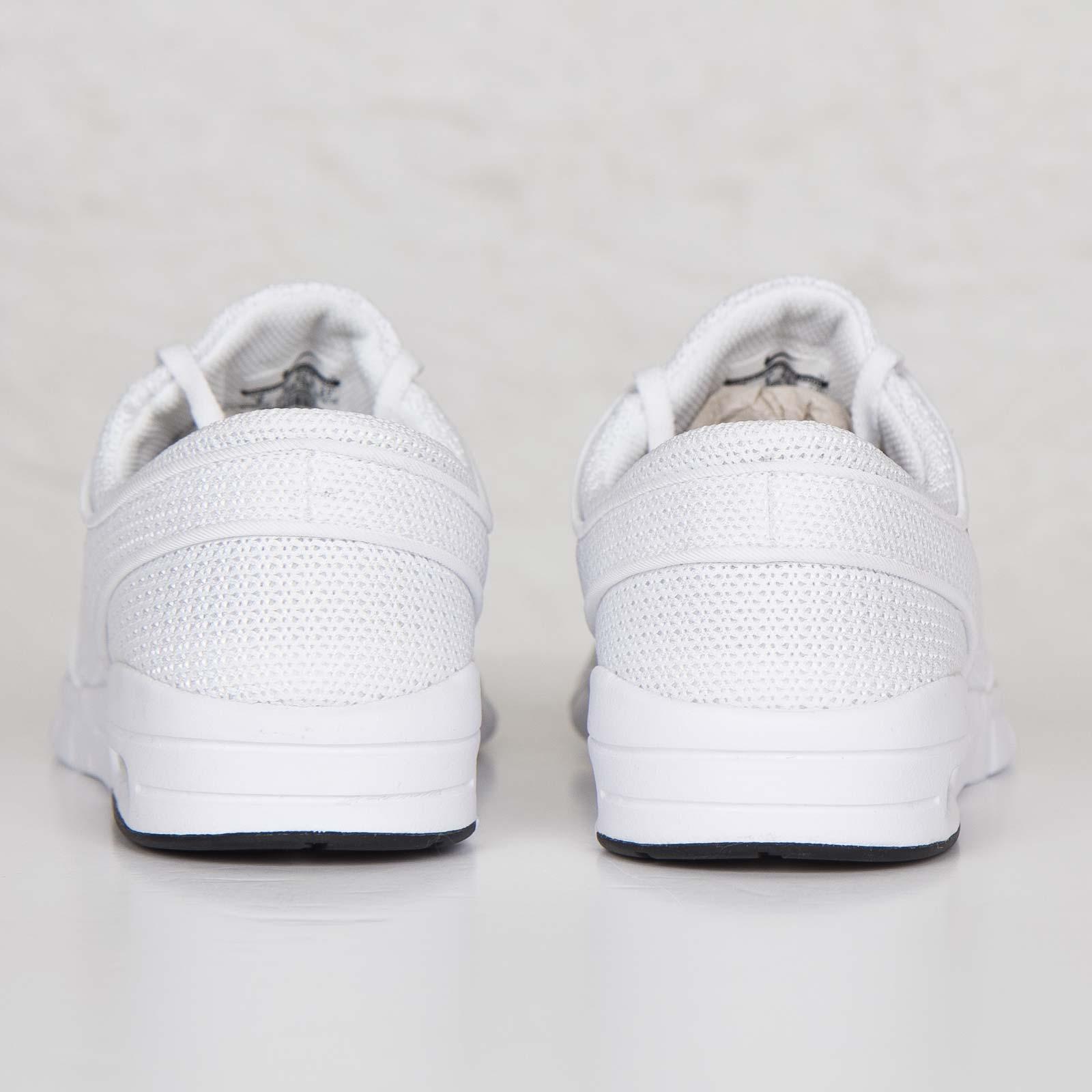 Nike Stefan Janoski Max 631303 100 Sneakersnstuff I