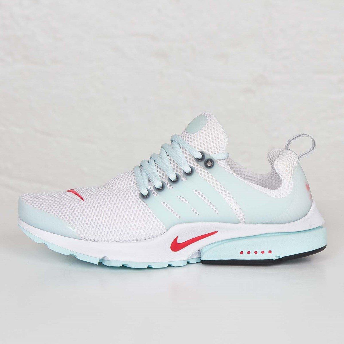 5fa0b3f054e1 Nike Air Presto QS - 789870-181 - Sneakersnstuff