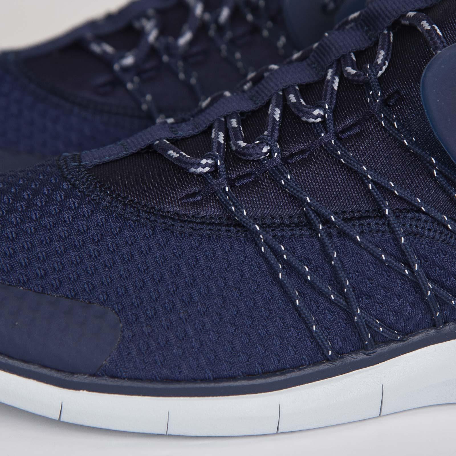 1773d1fbfaf08 Nike Free Viritous - 725060-402 - Sneakersnstuff