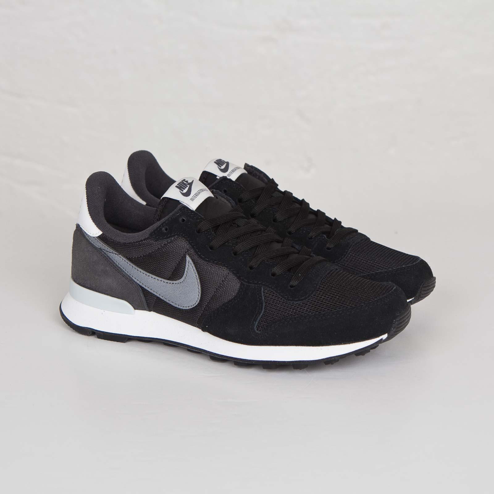 629684 Internationalist 016 Nike Sneakersnstuff Wmns lK1TFcJ