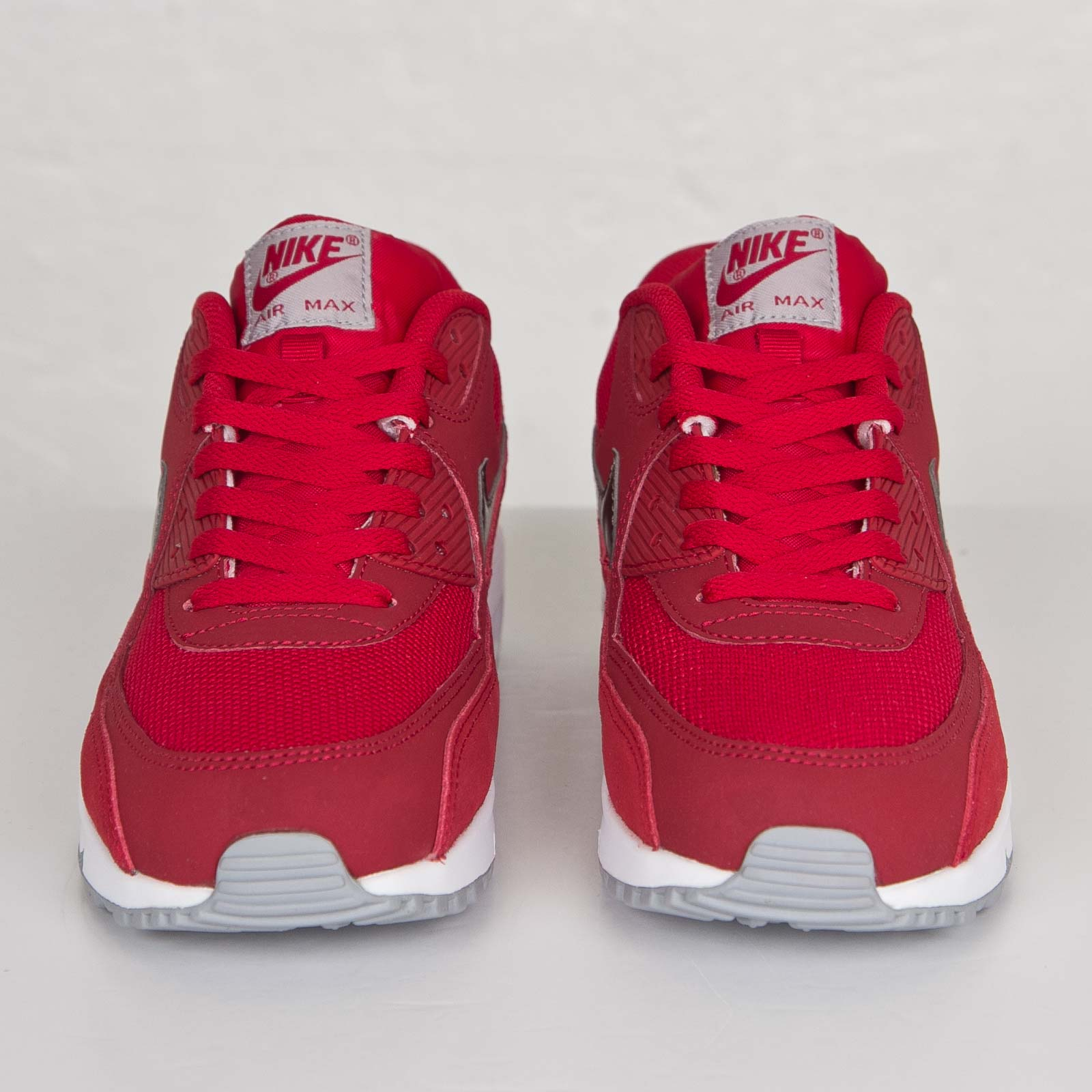 100% authentic 66b62 49748 Nike Air Max 90 Essential - 537384-602 - Sneakersnstuff   sneakers    streetwear online since 1999