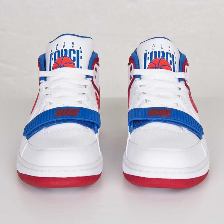 nike alpha force 2