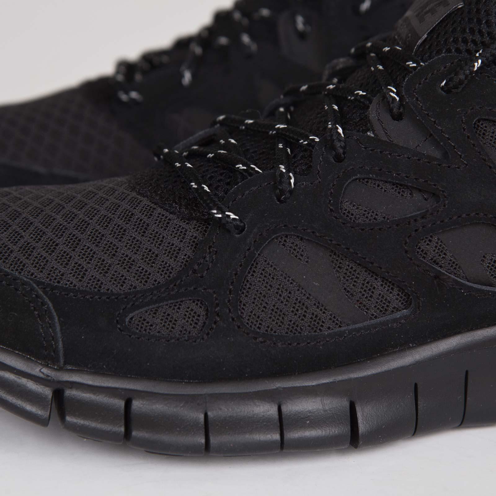 Nike Free Run 2 537732 020 Sneakersnstuff I Sneakers