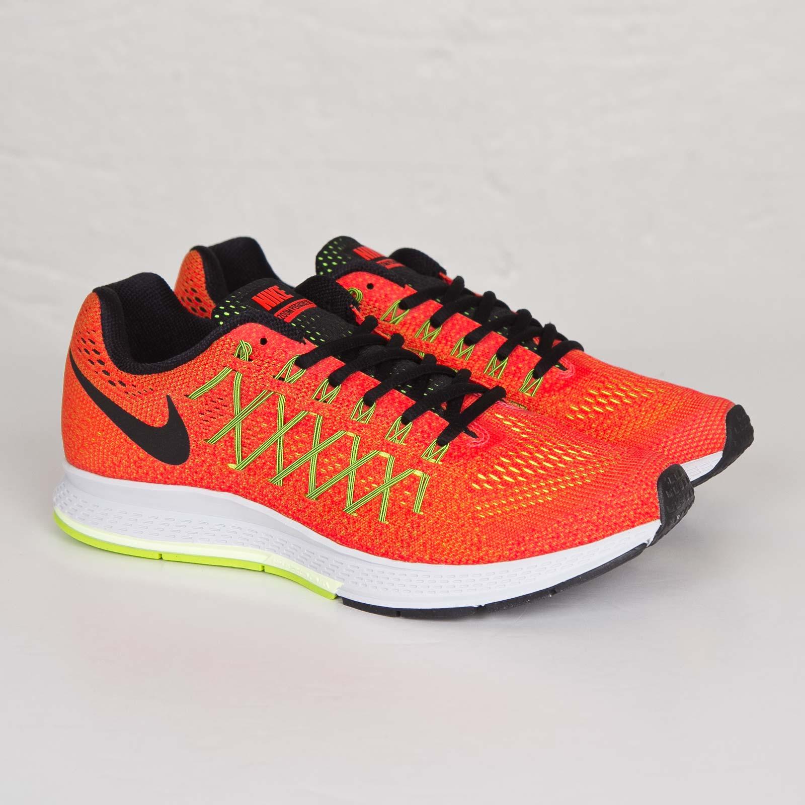 super popular 44a60 9c115 Nike Air Zoom Pegasus 32 - 749340-607 - Sneakersnstuff ...