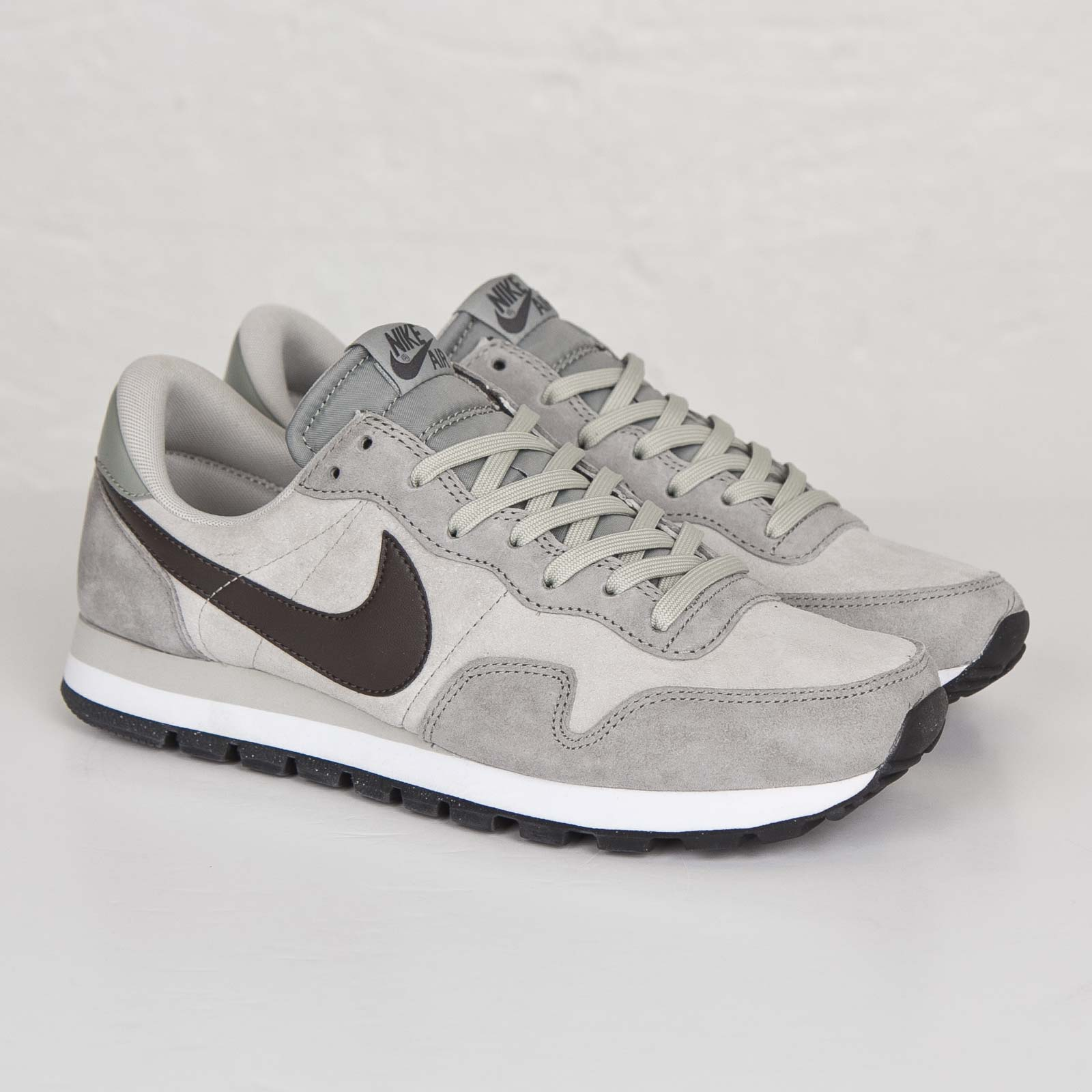 Nike Air Pegasus 83 Leather 616324 013 Sneakersnstuff