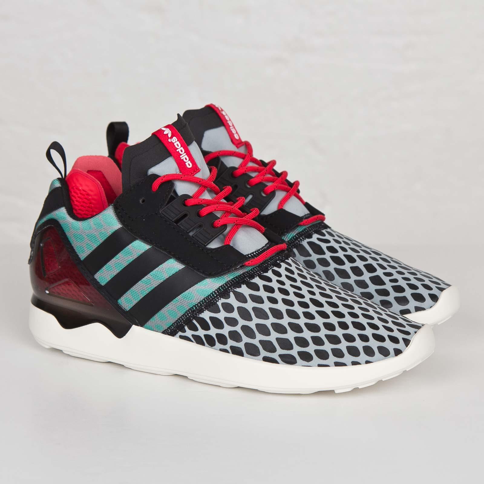 731d8a73e adidas ZX 8000 Boost - B24953 - Sneakersnstuff