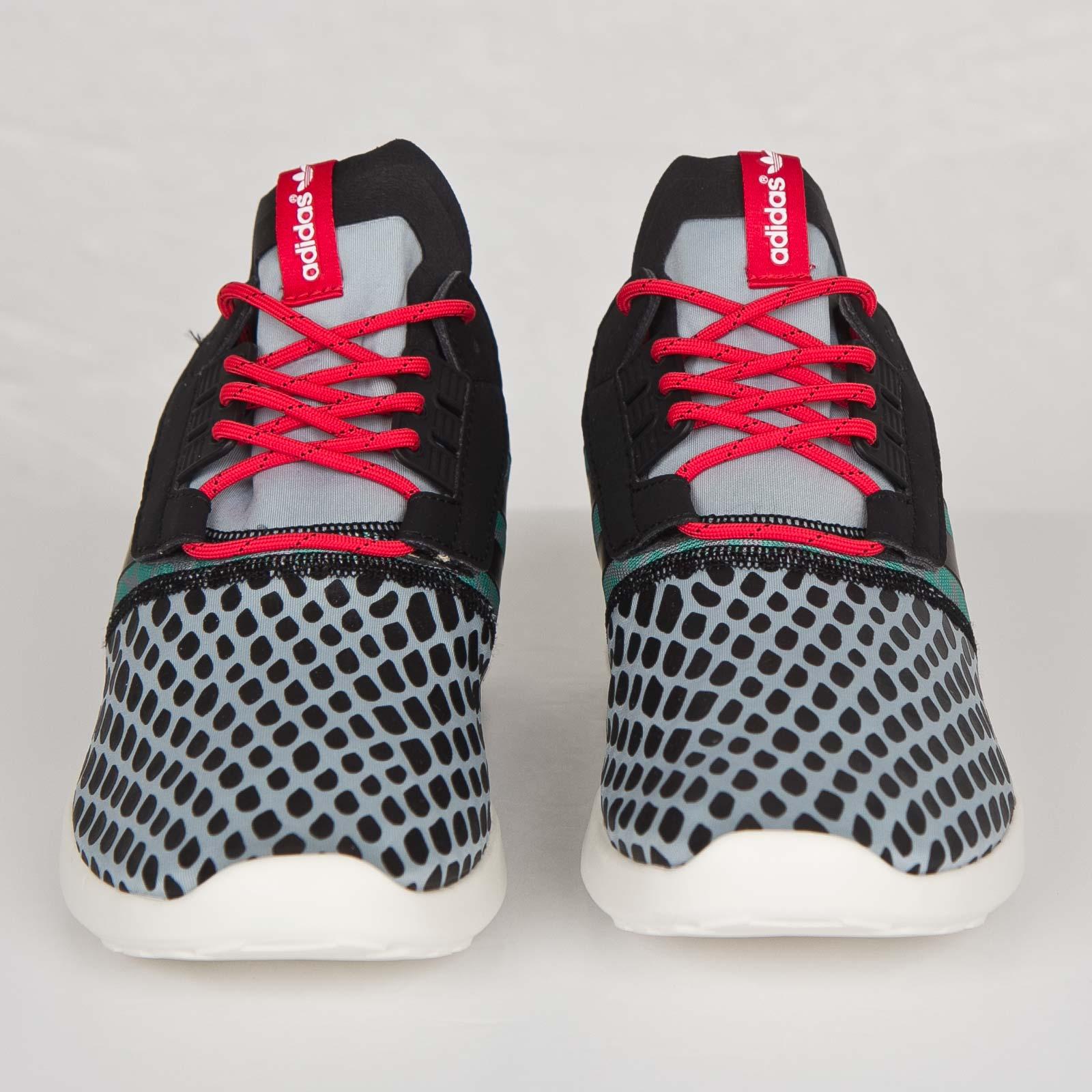 lowest price 0817b ef861 adidas ZX 8000 Boost - B24953 - Sneakersnstuff   sneakers   streetwear  online since 1999