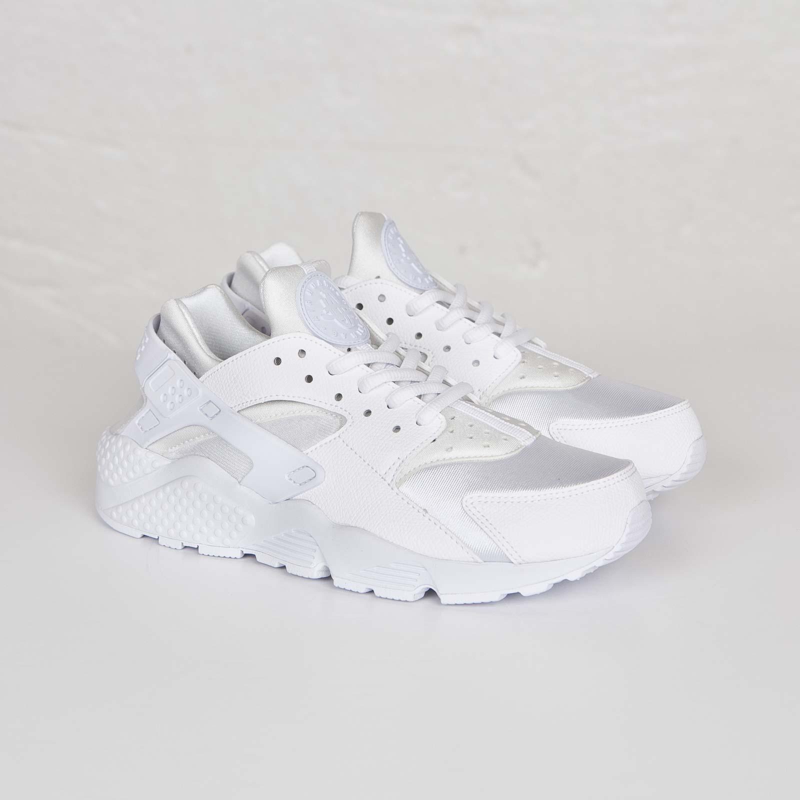 finest selection 2dc4b 3468c Nike Wmns Air Huarache Run