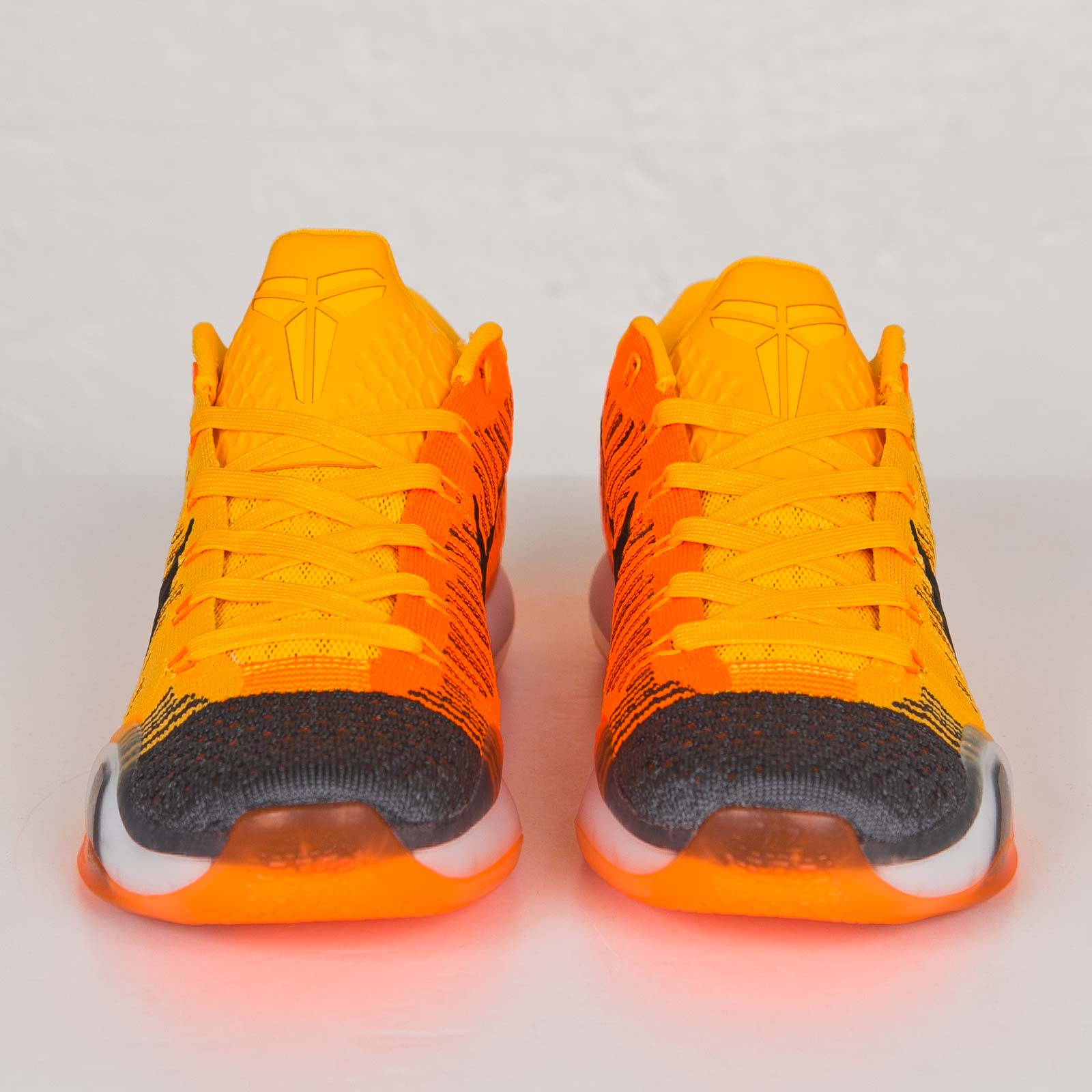 uk availability 757d6 dc3d6 Nike Kobe X Elite Low - 747212-818 - Sneakersnstuff   sneakers   streetwear  online since 1999