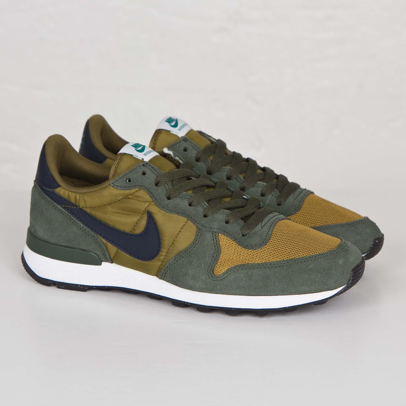 brand new 94788 ccb5d Nike Internationalist