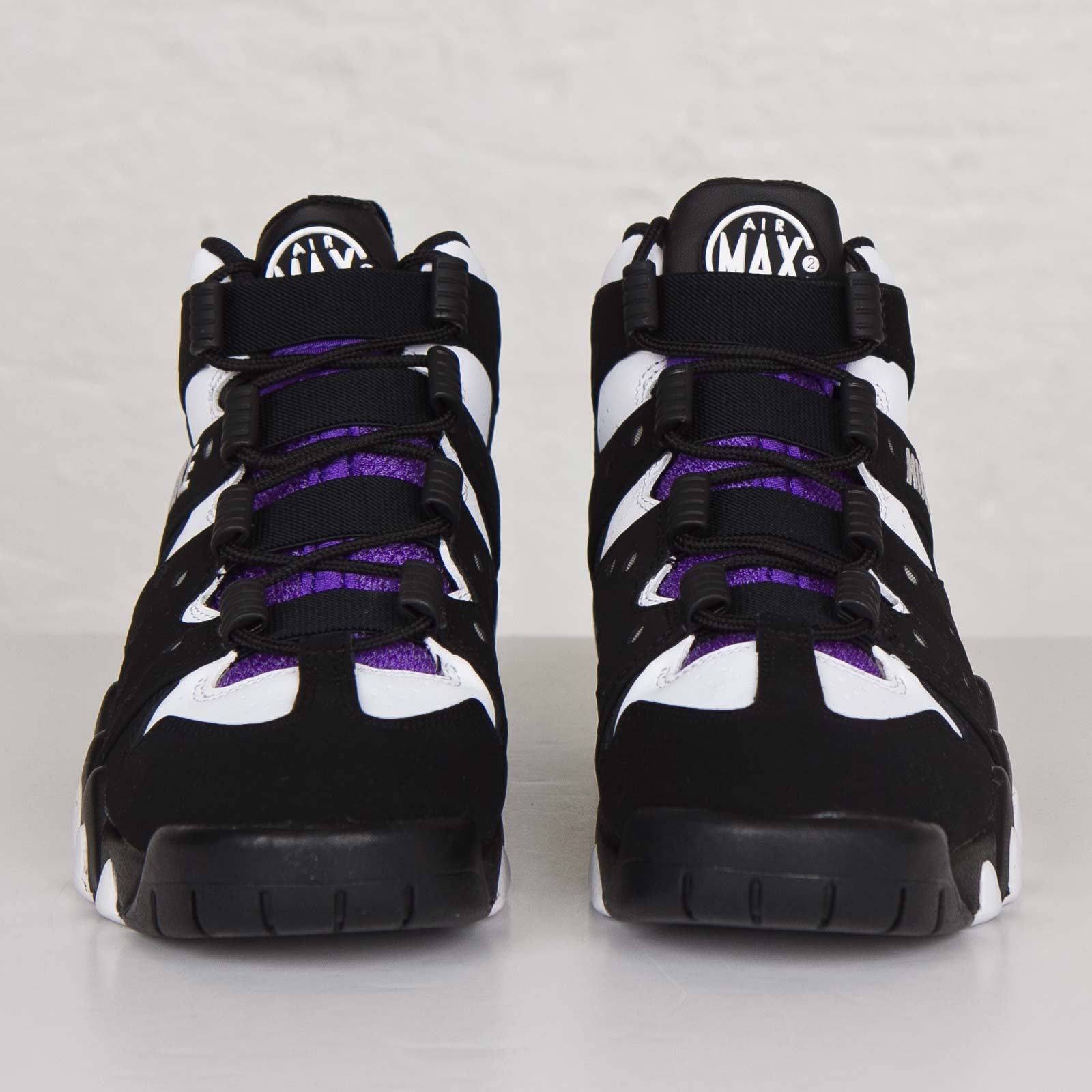 online retailer c6d8c 307bc Nike Air Max2 CB 94 - 305440-006 - Sneakersnstuff   sneakers   streetwear  online since 1999