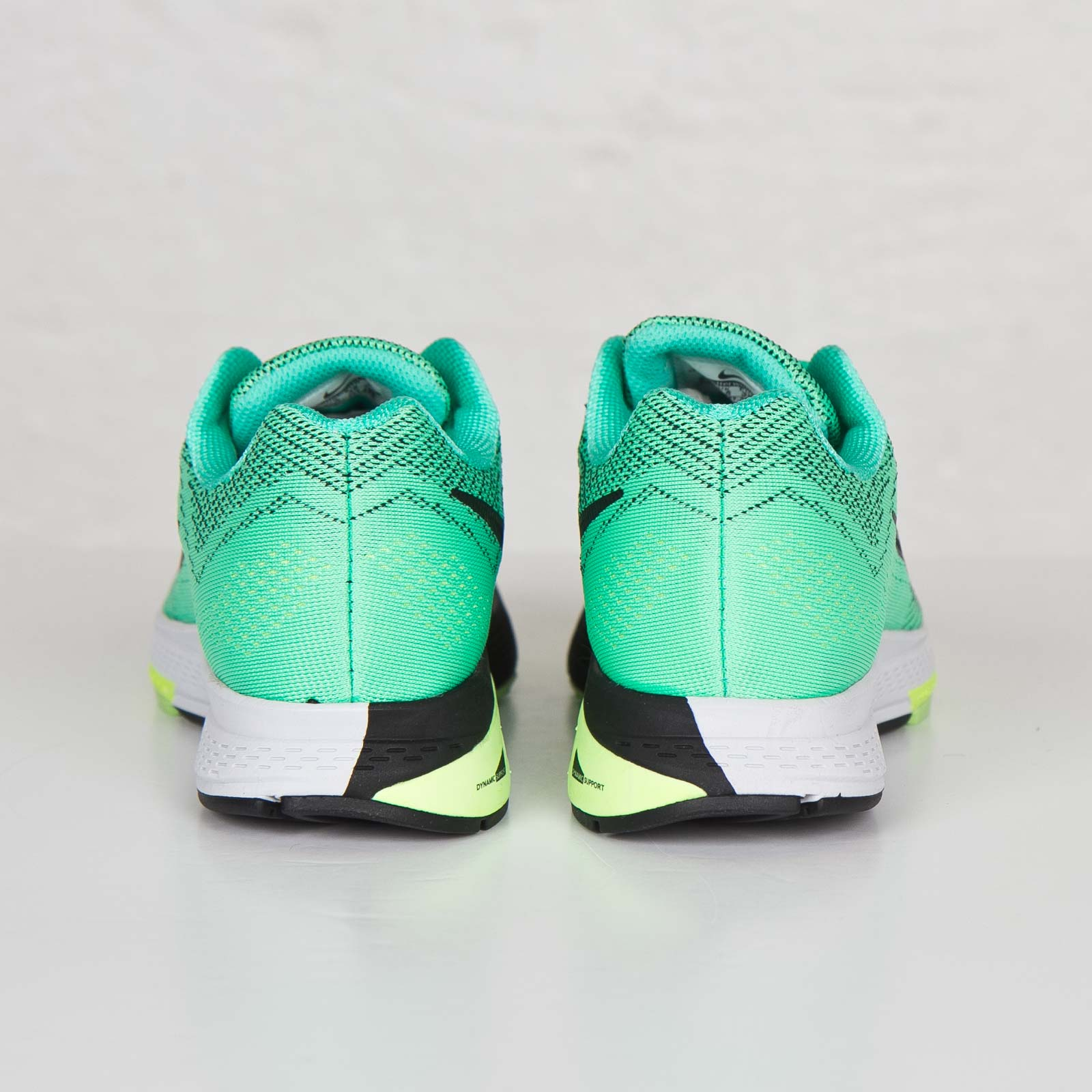 8d382ca93629 Nike Air Zoom Structure 18 - 683737-303 - Sneakersnstuff