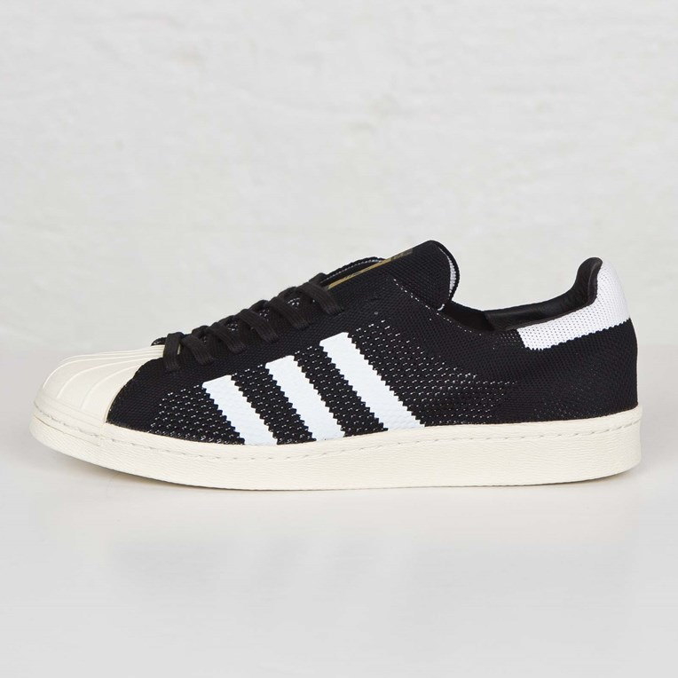 adidas Superstar 80s PK - 4