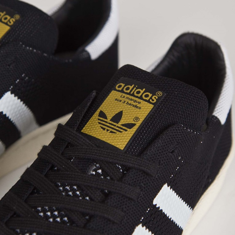 adidas Superstar 80s PK - 5