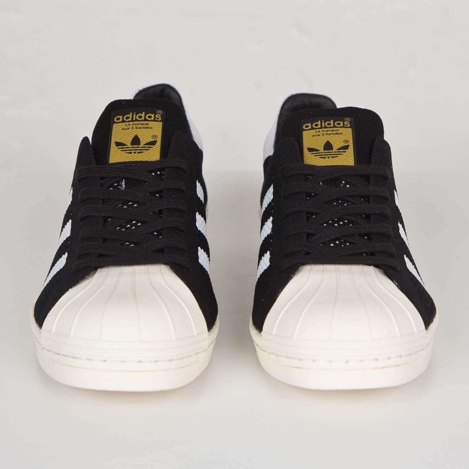 adidas Superstar 80s PK S77439 Sneakersnstuff I Sneakers