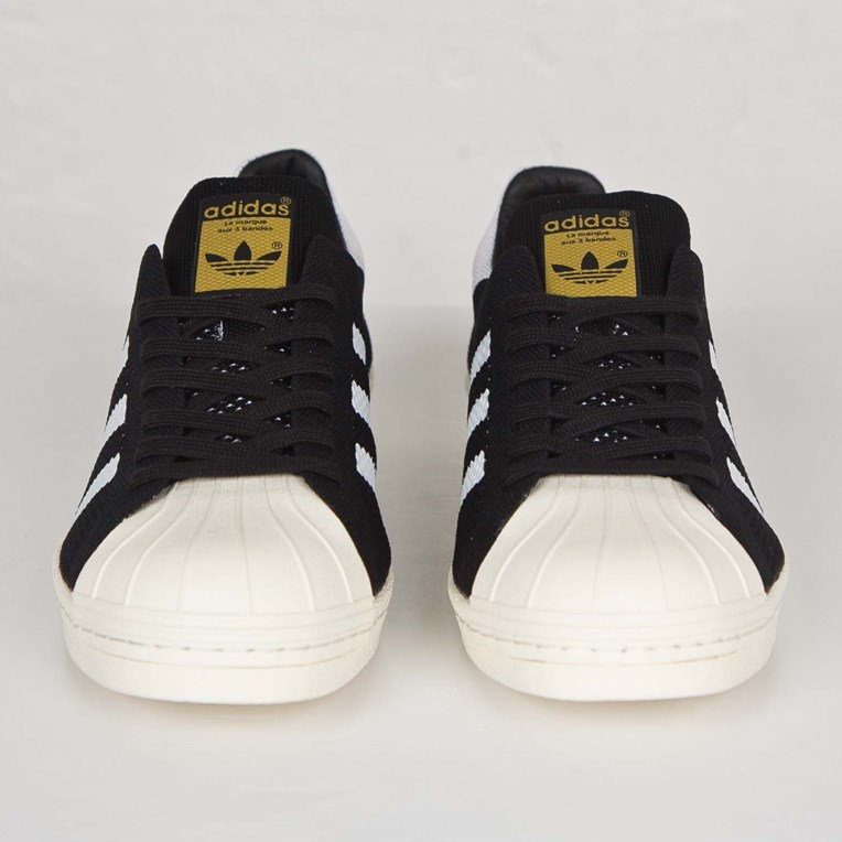 adidas Superstar 80s PK - 2