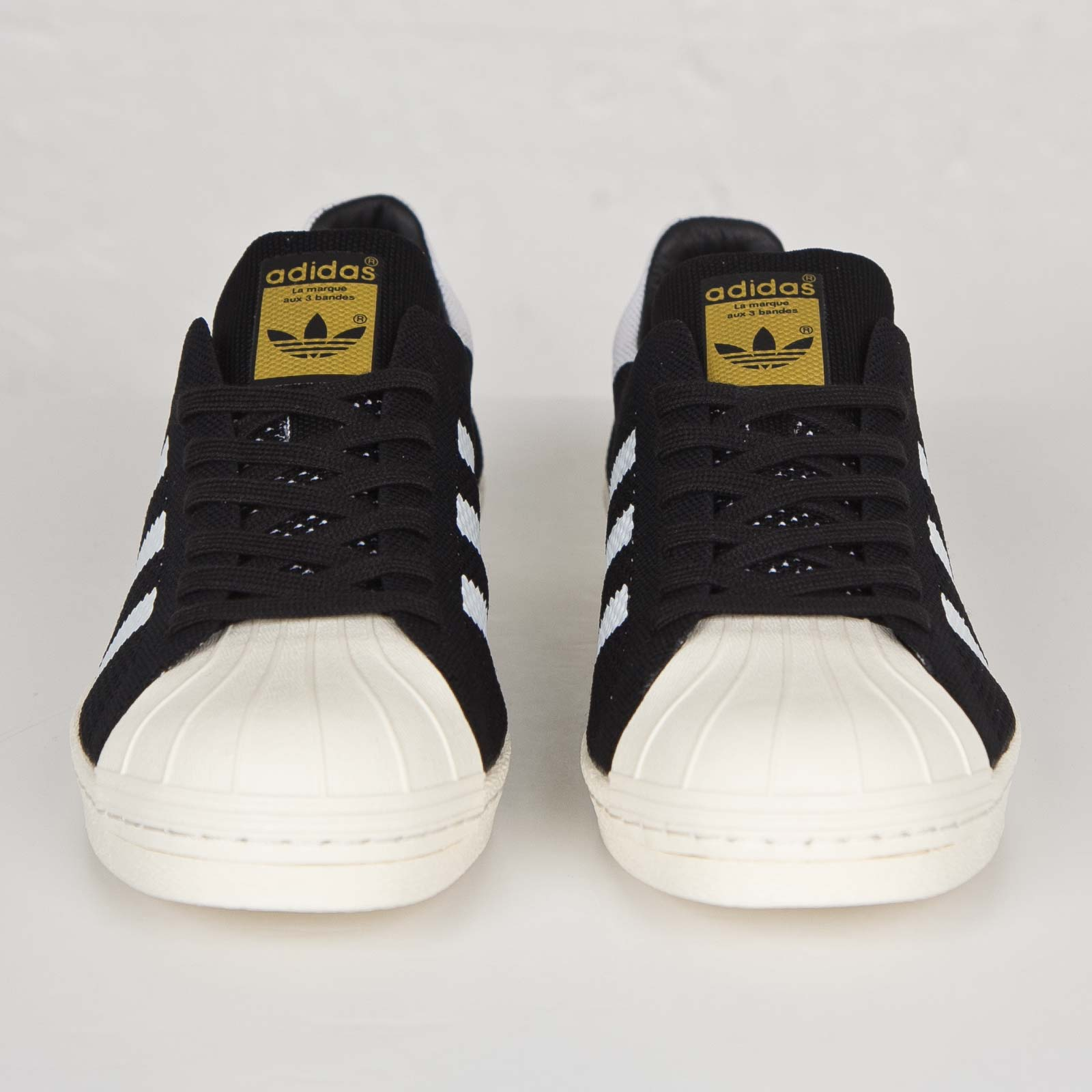 adidas Superstar 80s PK - S77439 - Sneakersnstuff   sneakers ... 6b51e3365b