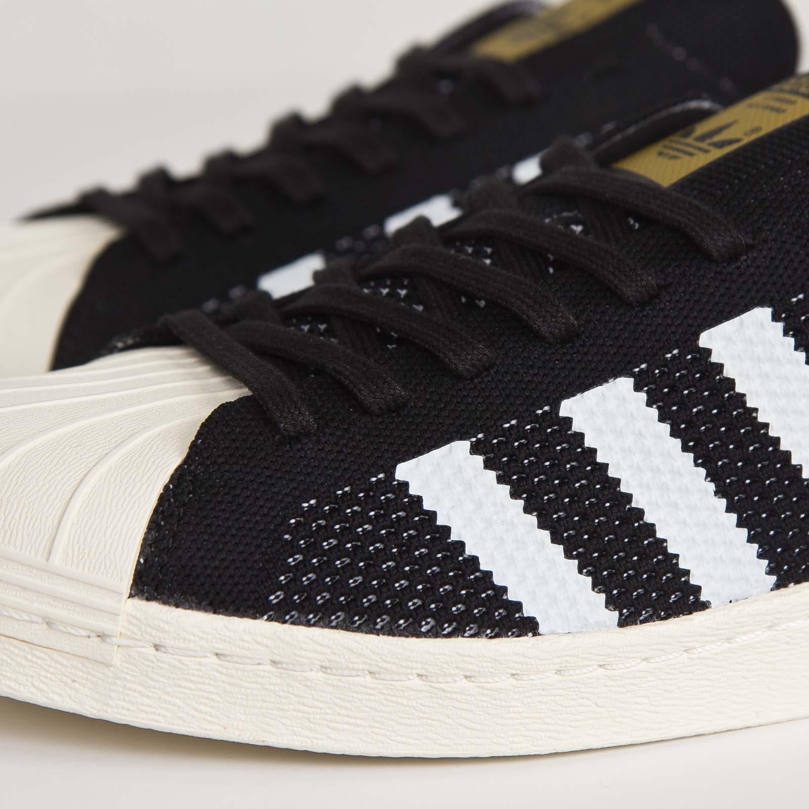 promo code a9b01 653fd adidas Superstar 80s PK - S77439 - Sneakersnstuff | sneakers ...