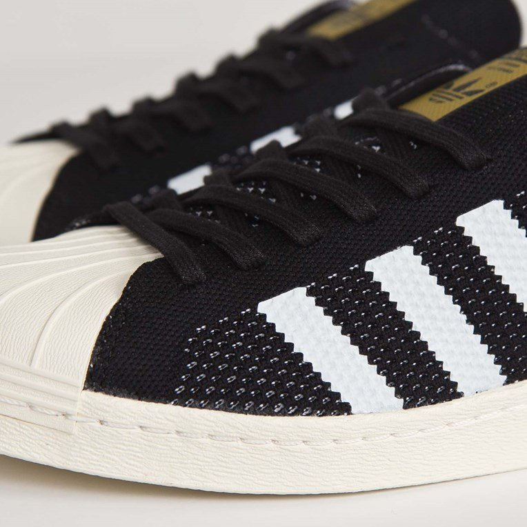 adidas Superstar 80s PK - 6