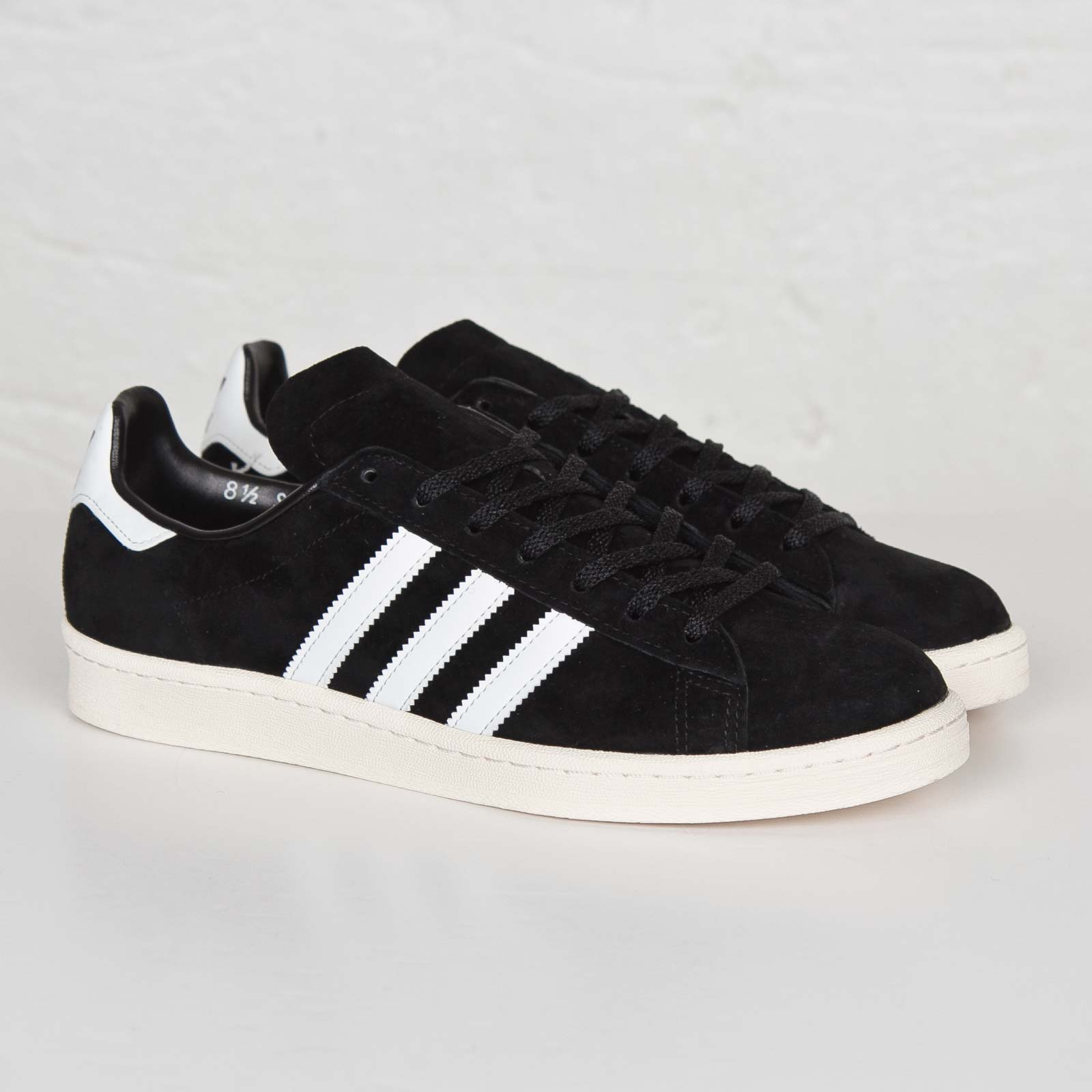 reputable site 71562 db0cf adidas Campus 80s Japan Pack Vintage