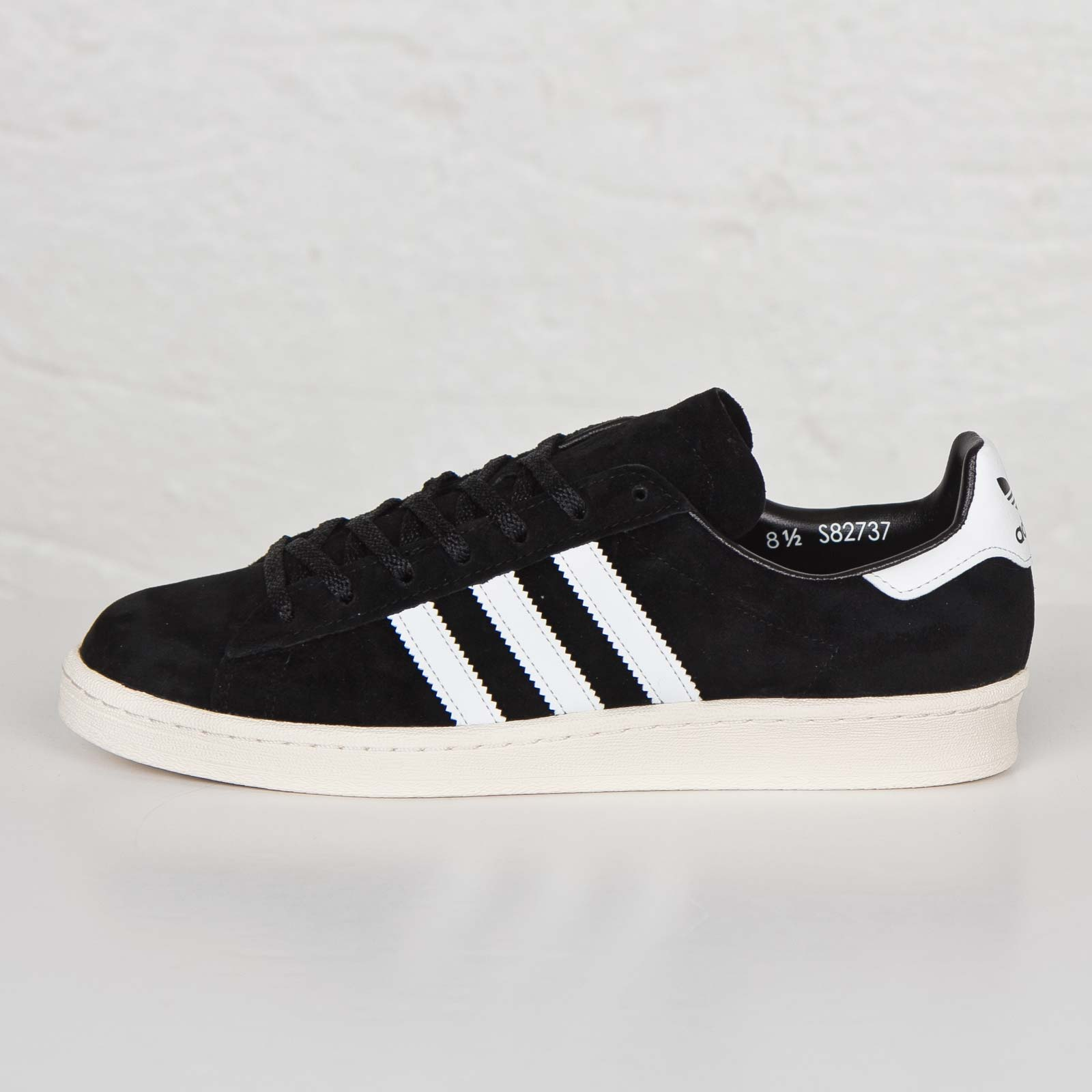 new concept 31ac1 1e566 ... adidas Campus 80s Japan Pack Vintage ...