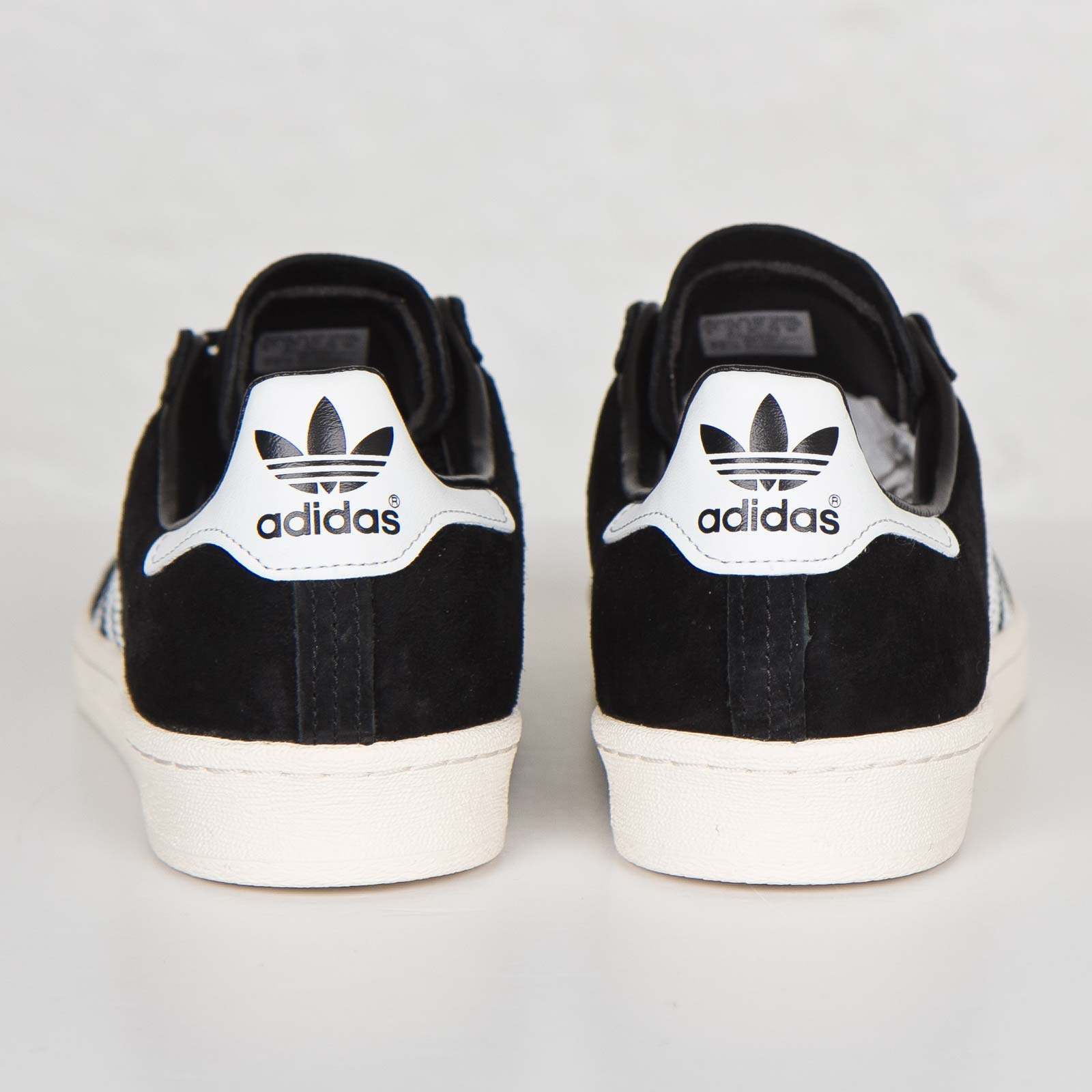 new concept f66ff e1b90 ... adidas Campus 80s Japan Pack Vintage ...