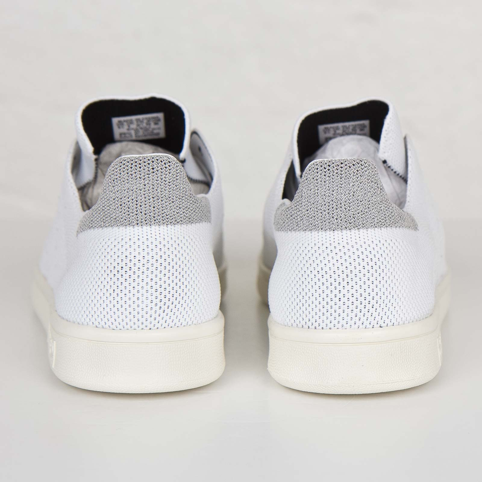 huge discount 527e4 ed921 adidas stan smith primeknit size guide