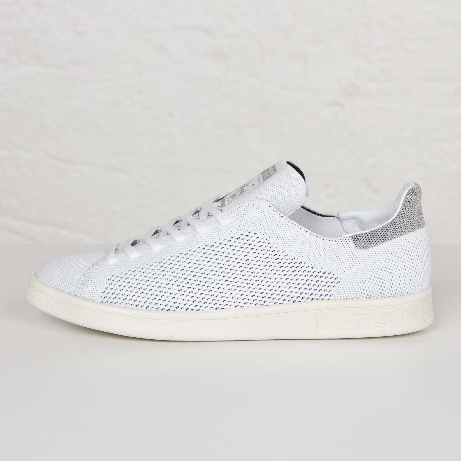 innovative design f8120 1c1ae ... adidas Stan Smith - Primeknit ...
