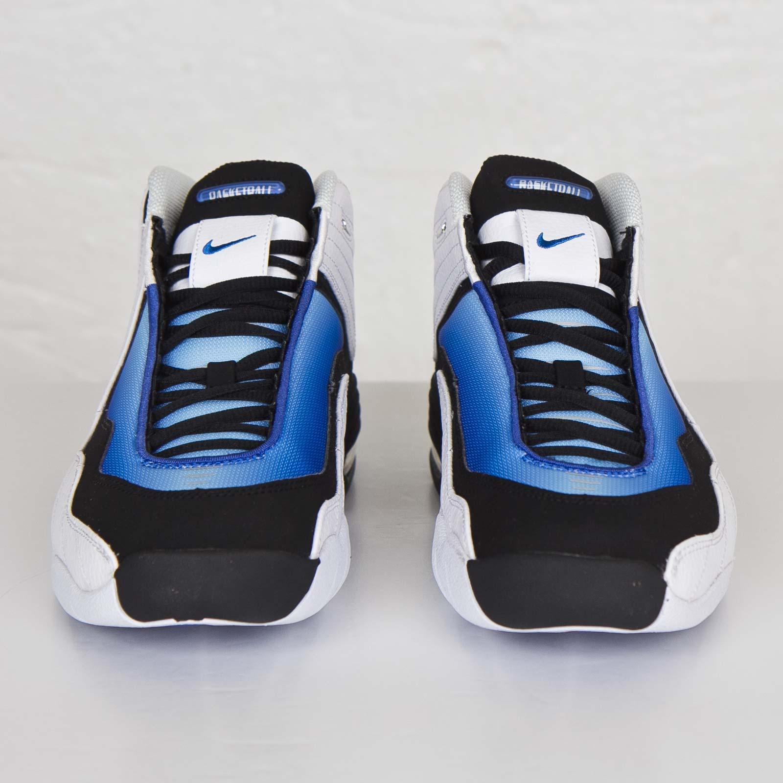timeless design d443b beca4 Nike Air 3 - 749634-100 - Sneakersnstuff   sneakers   streetwear online  since 1999