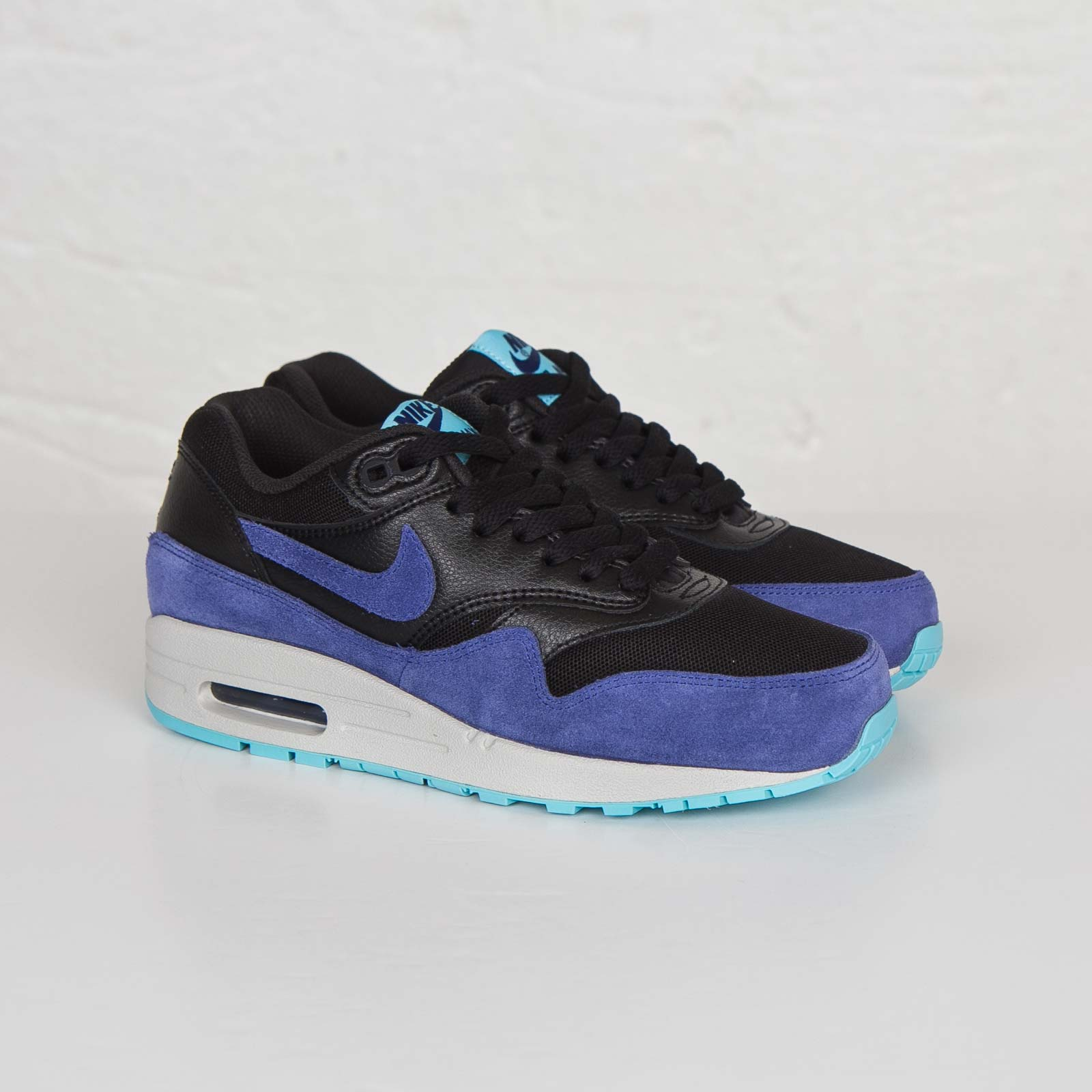 Nike Wmns Air Max 1 Essential 599820 016 Sneakersnstuff