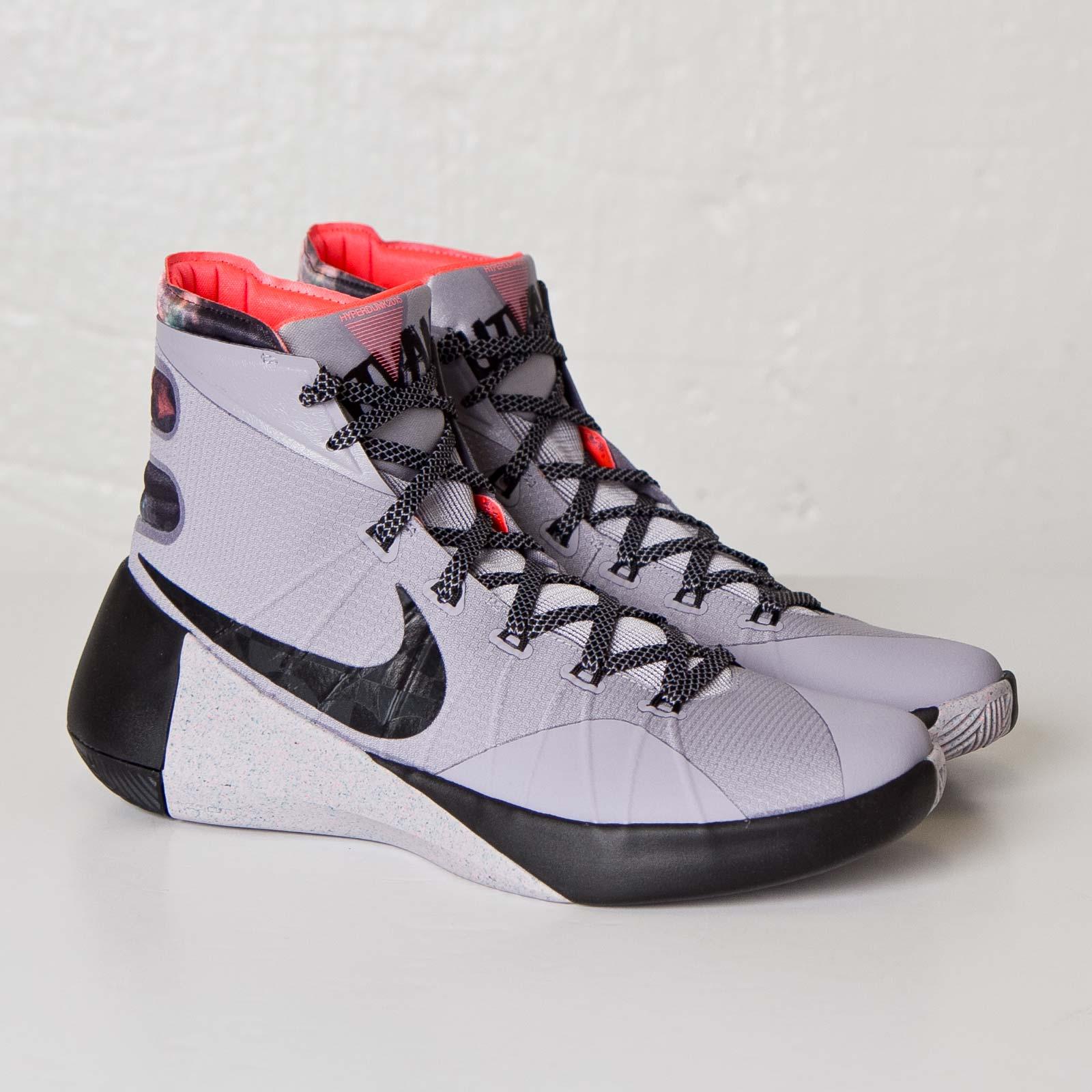 finest selection 1d514 c0bf3 Nike Hyperdunk 2015