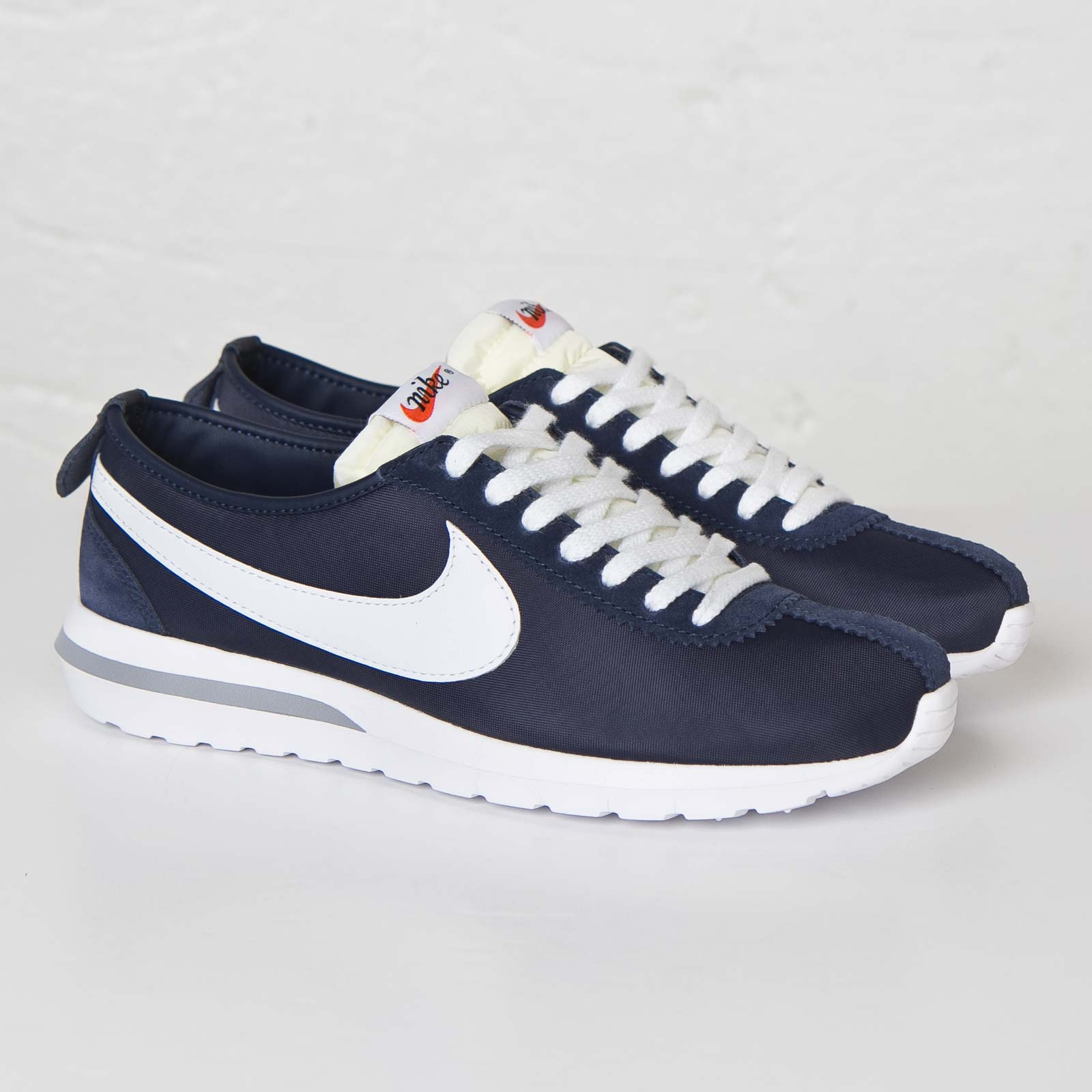 bb38dc4ceb1ec coupon code for nike cortez roshe black 8a40e 848b4