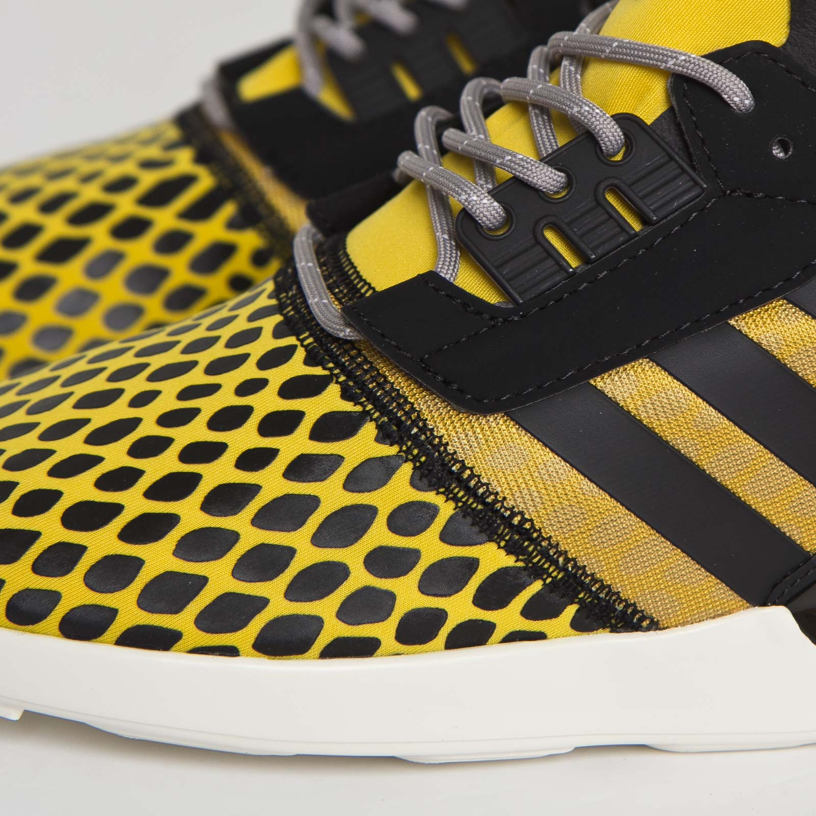 best sneakers 67b8e 53d2e ... adidas ZX 8000 Boost