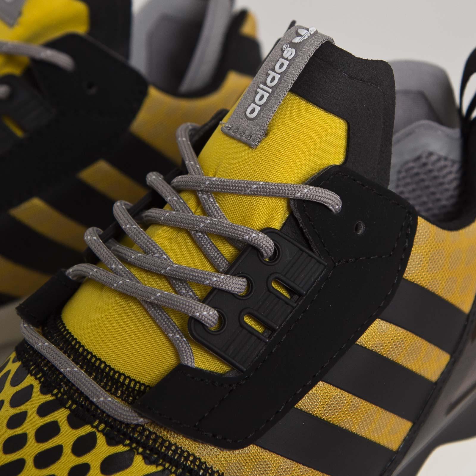 adidas ZX 8000 Boost - B24955 - Sneakersnstuff  b009567eb