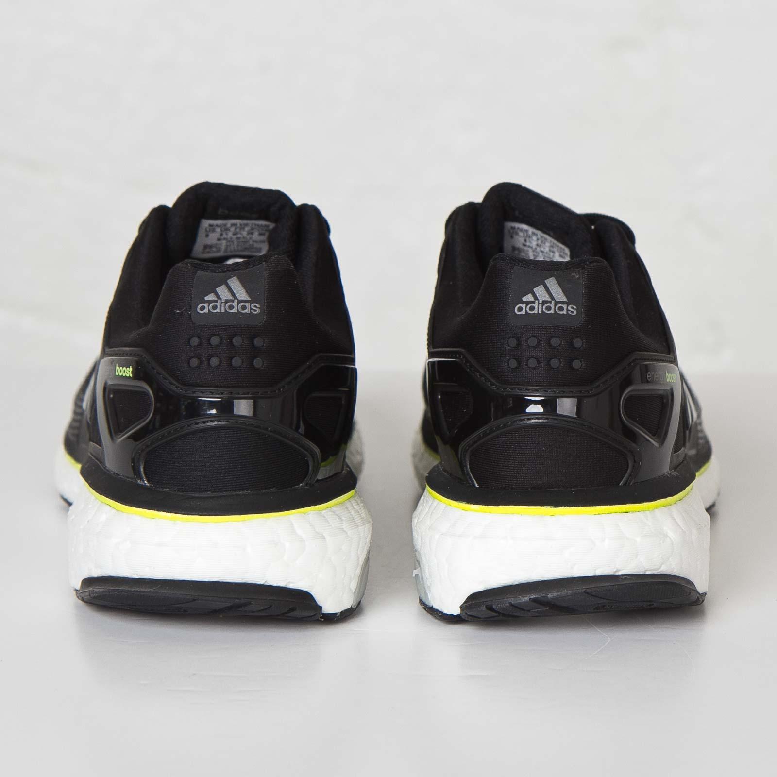 adidas energy boost ESM m - B23154 - Sneakersnstuff  aac36a6c4