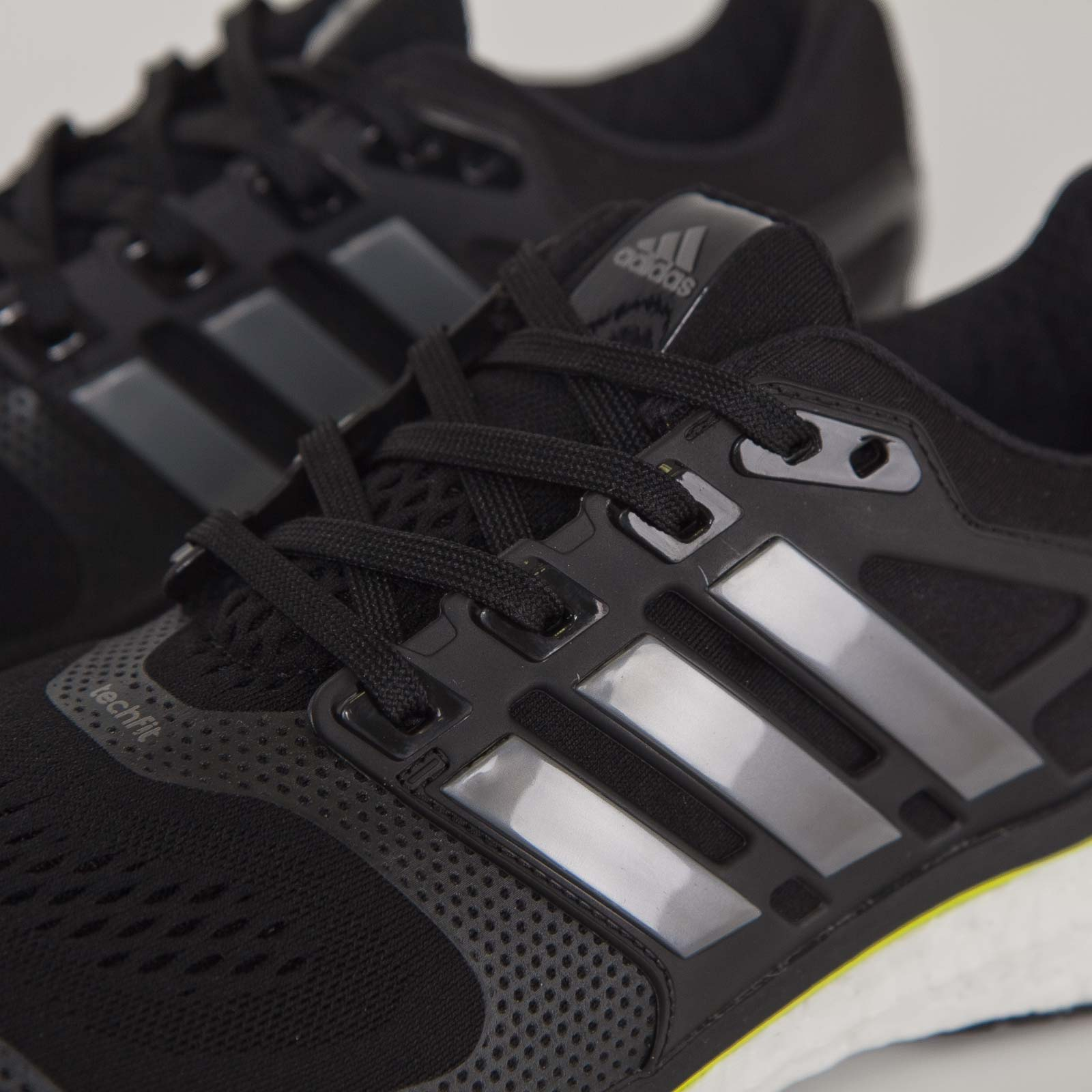 sneakers for cheap fb064 3ad22 ... adidas energy boost ESM m