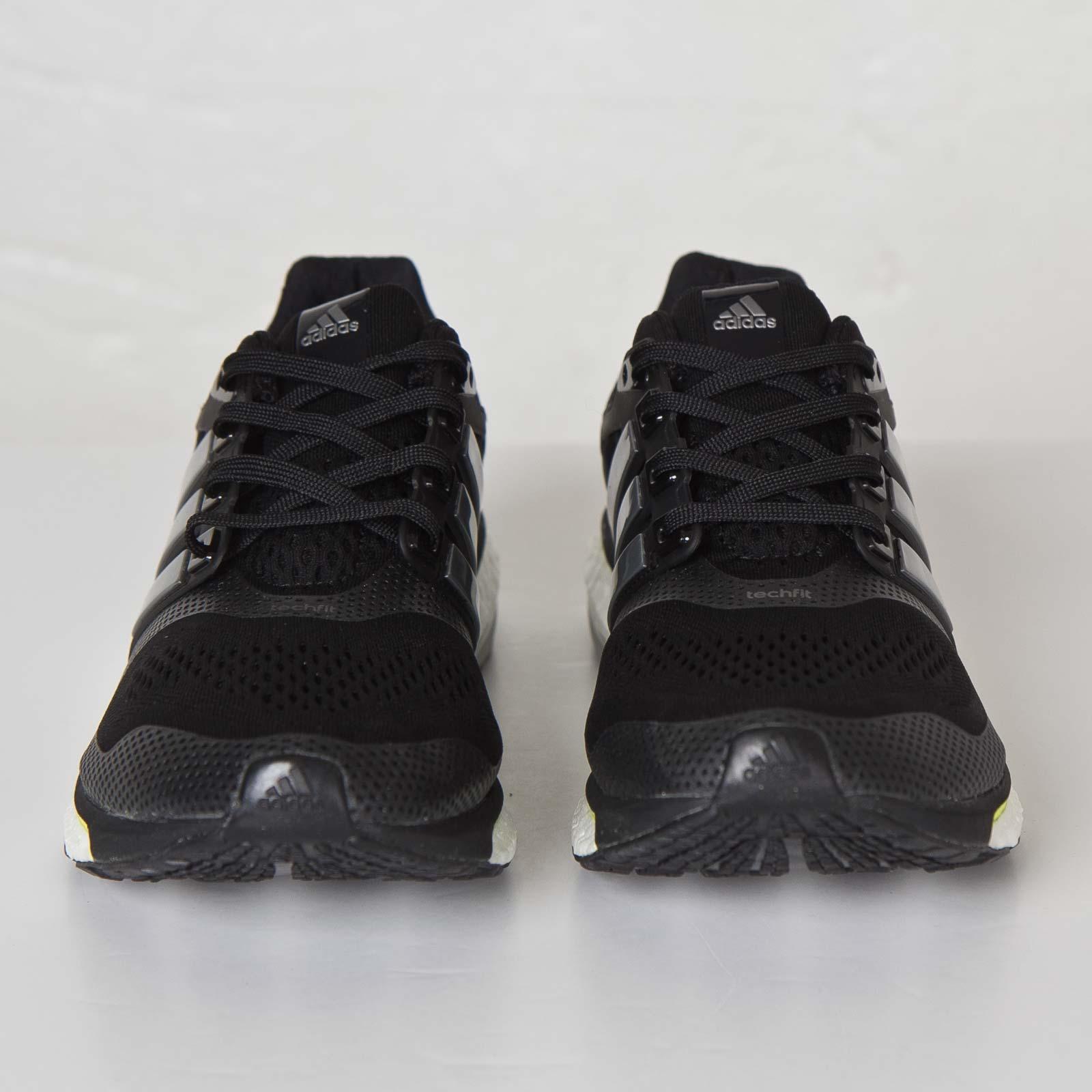 the latest d4f9b 7fec7 adidas energy boost ESM m adidas energy boost ESM m ...