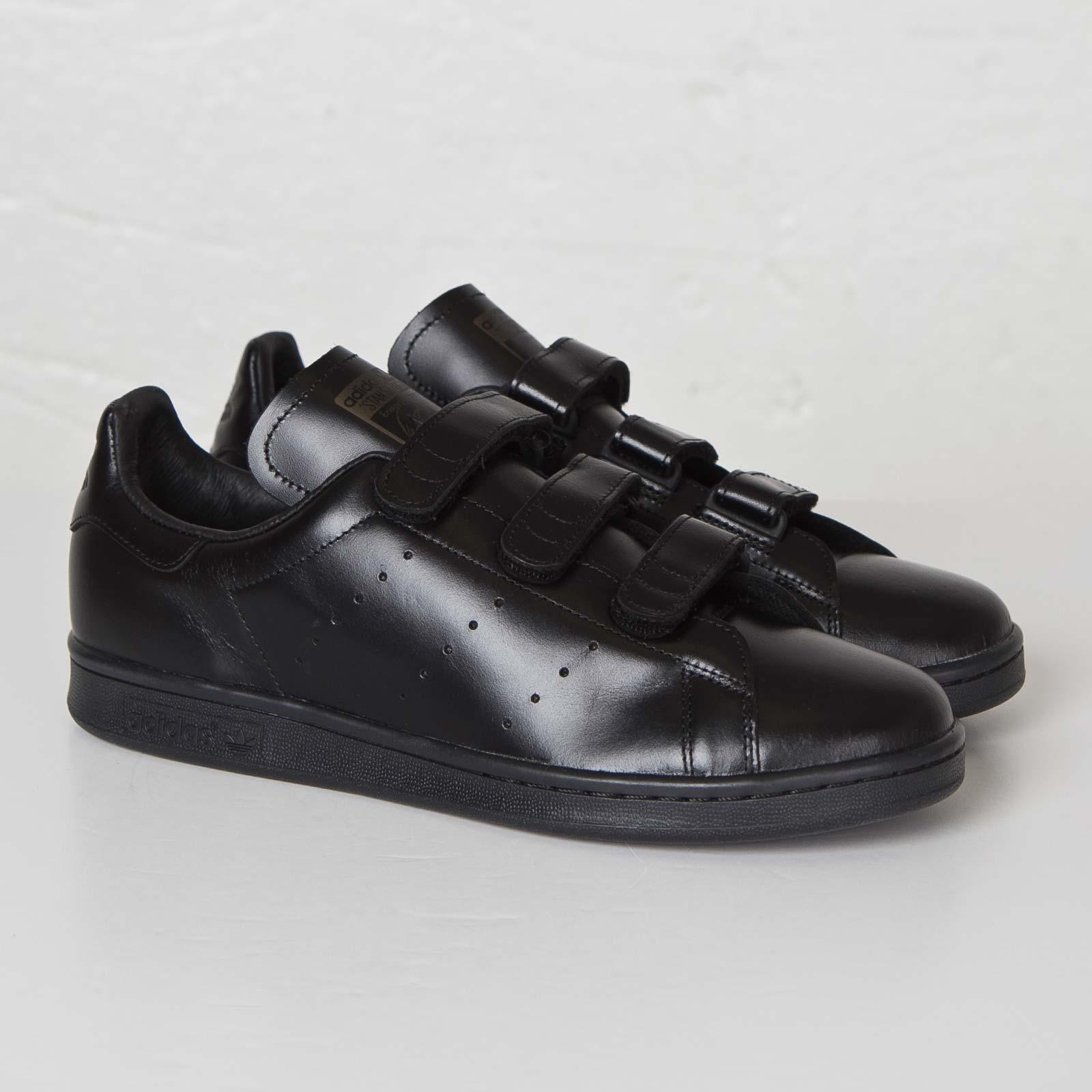 adidas Stan Smith CF Nigo B25998 Sneakersnstuff I