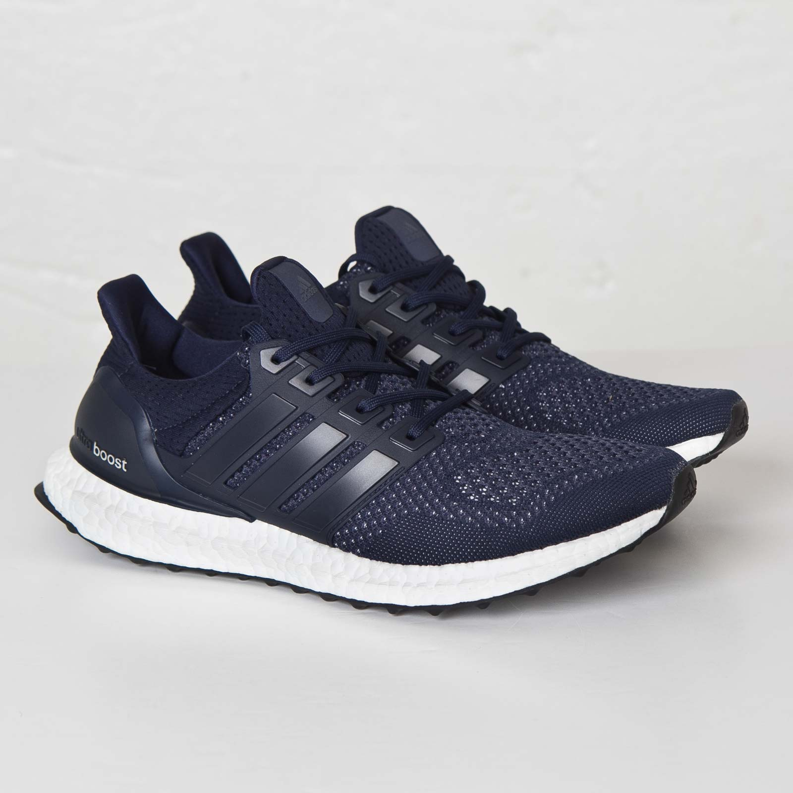 adidas ultra boost m S77415 Sneakersnstuff I Sneakers