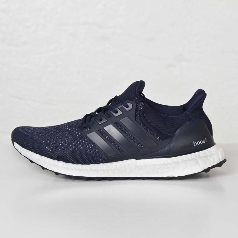 Adidas Ultra Boost M S77415 Sneakersnstuff Sneakers